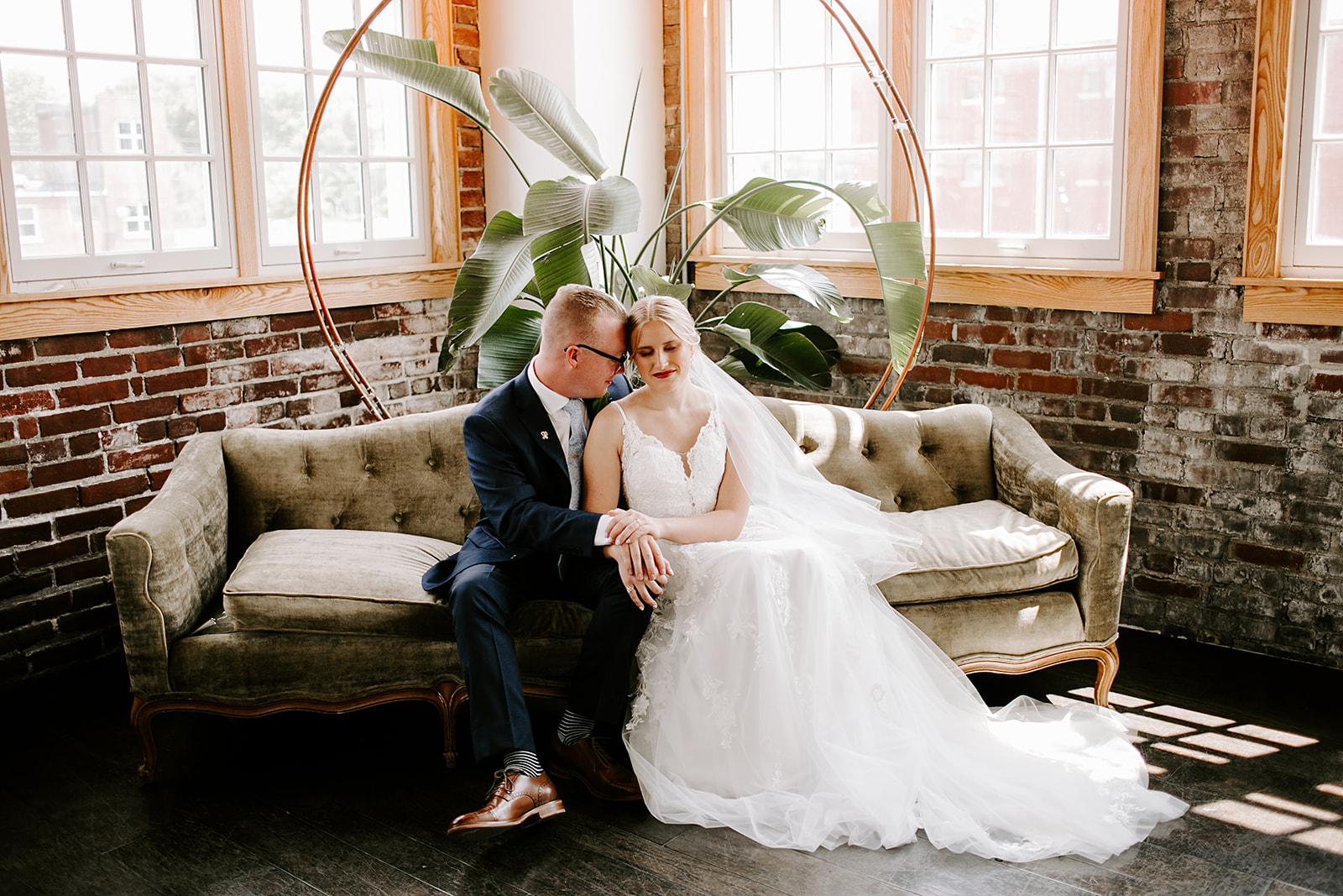 Rachel and Elliot Tinker House Wedding Indianapolis Indiana Emily Elyse Wehner Photography LLC127.jpg