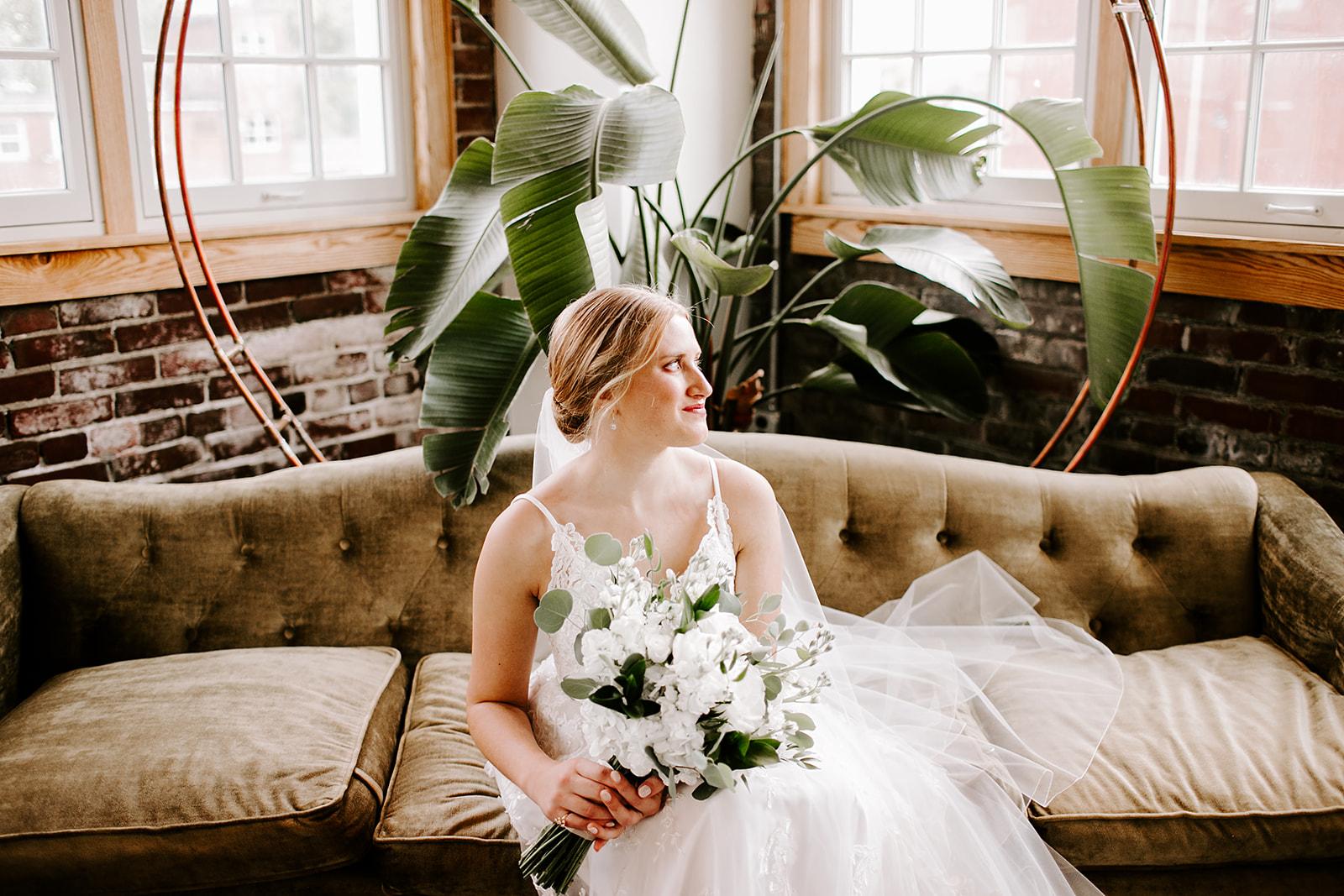 Rachel and Elliot Tinker House Wedding Indianapolis Indiana Emily Elyse Wehner Photography LLC153.jpg