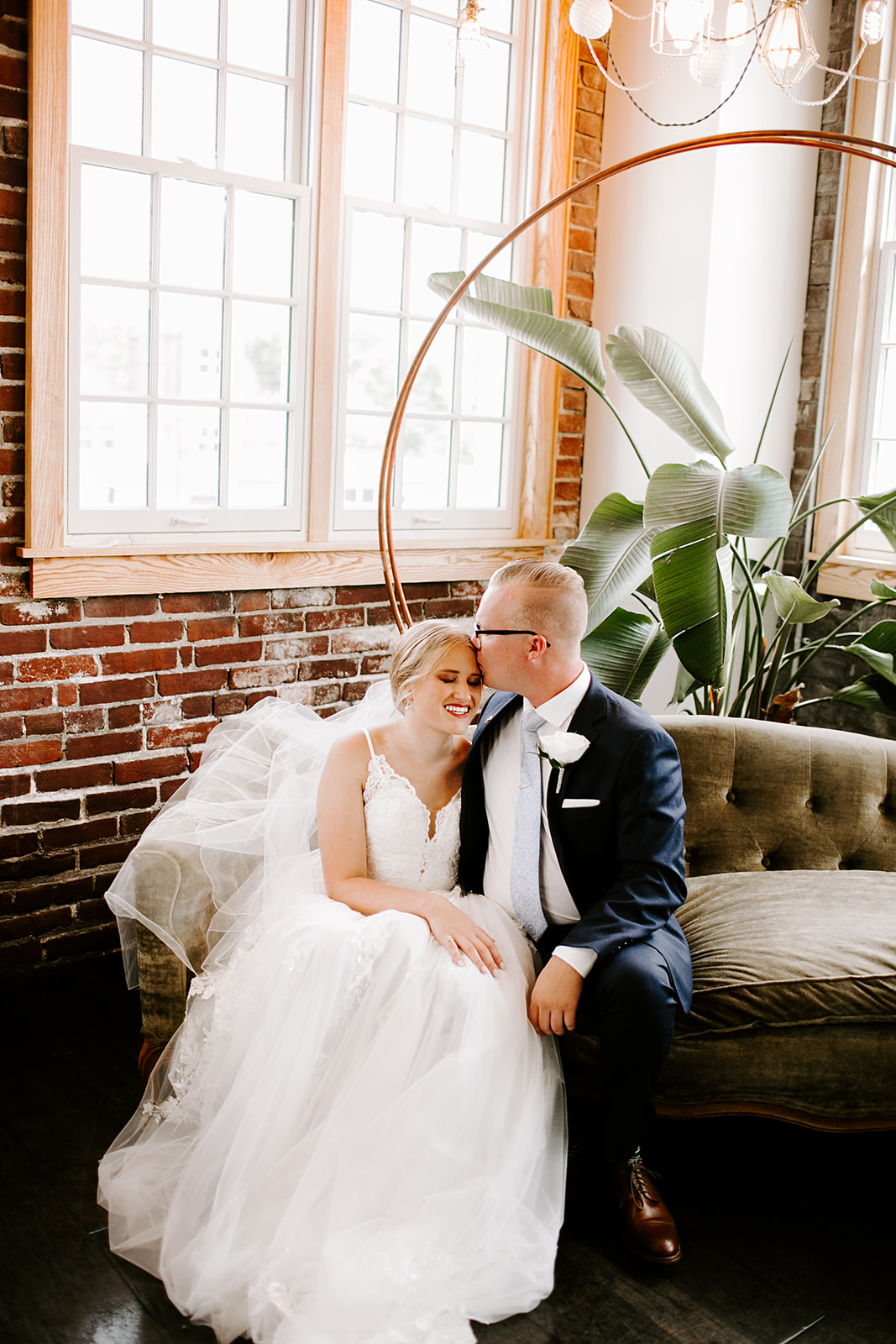 Rachel and Elliot Tinker House Wedding Indianapolis Indiana Emily Elyse Wehner Photography LLC169.jpg