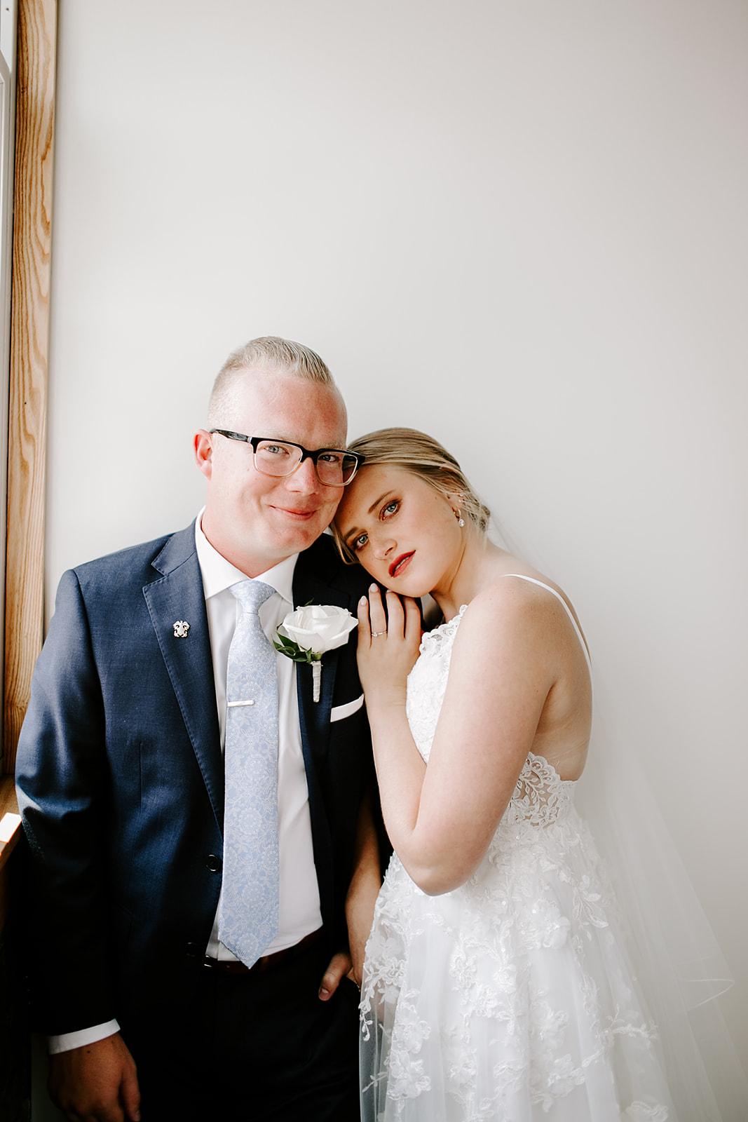 Rachel and Elliot Tinker House Wedding Indianapolis Indiana Emily Elyse Wehner Photography LLC198.jpg