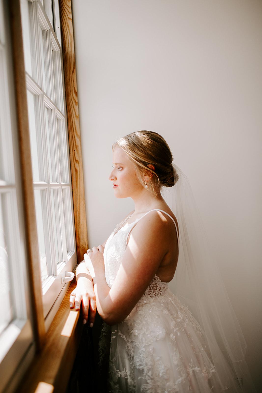 Rachel and Elliot Tinker House Wedding Indianapolis Indiana Emily Elyse Wehner Photography LLC216.jpg
