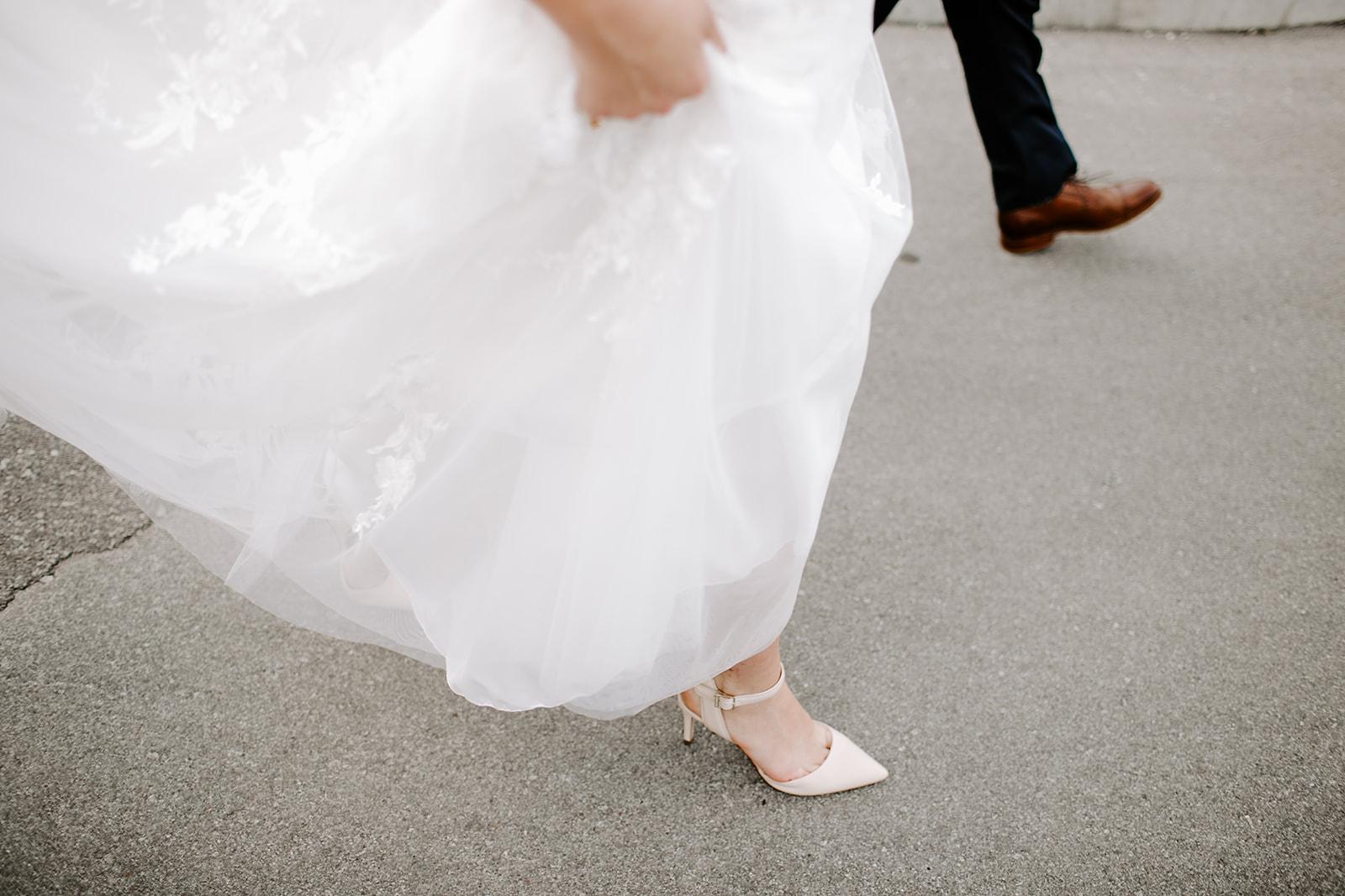 Rachel and Elliot Tinker House Wedding Indianapolis Indiana Emily Elyse Wehner Photography LLC261.jpg