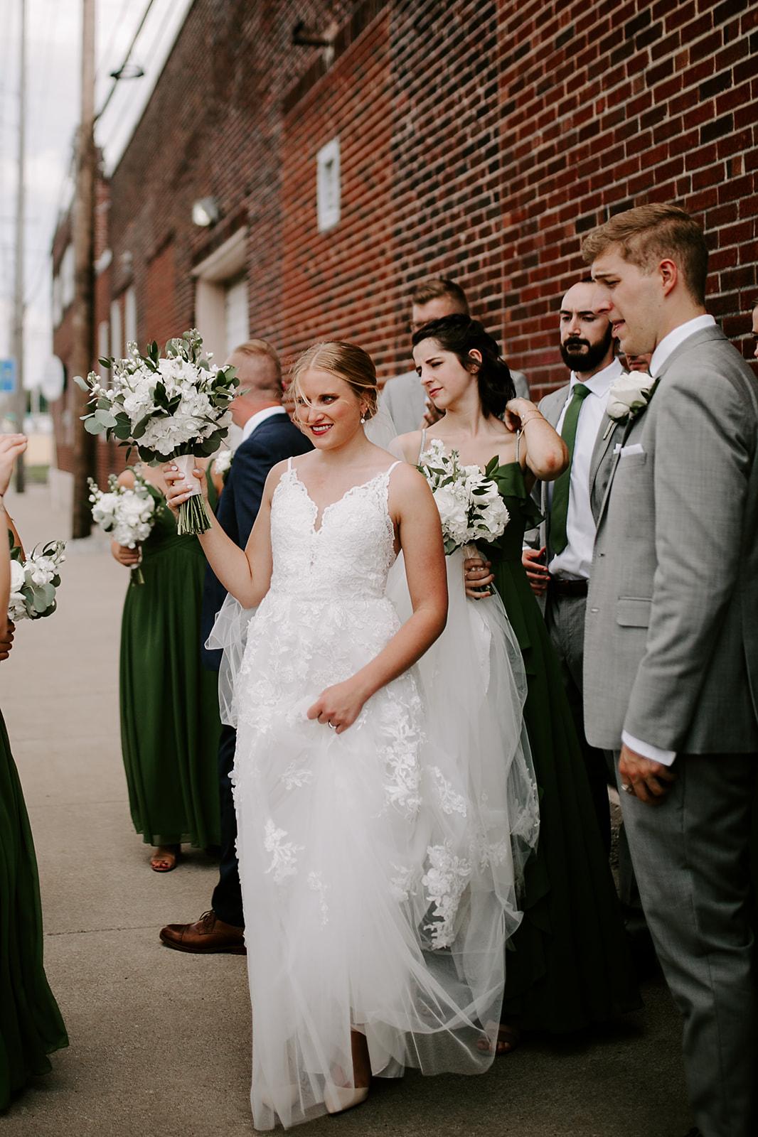 Rachel and Elliot Tinker House Wedding Indianapolis Indiana Emily Elyse Wehner Photography LLC393.jpg