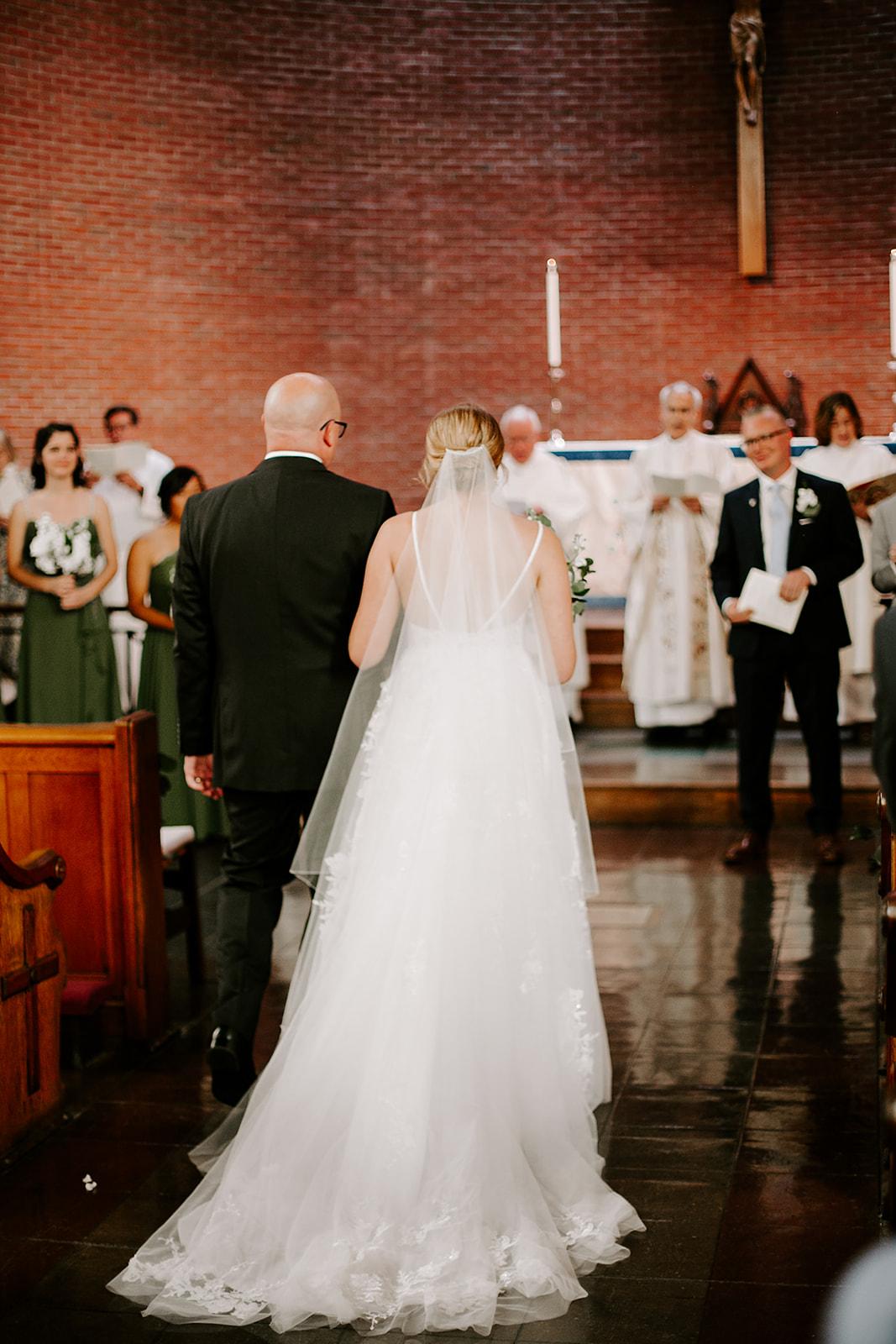 Rachel and Elliot Tinker House Wedding Indianapolis Indiana Emily Elyse Wehner Photography LLC467.jpg