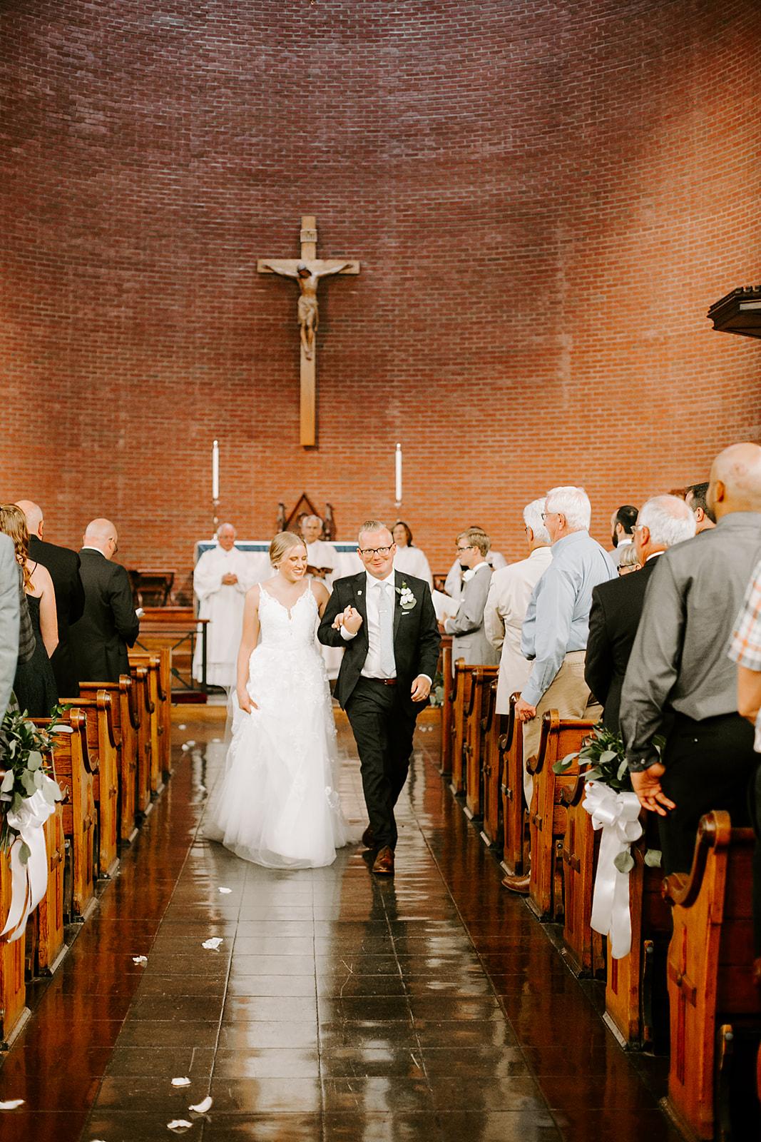 Rachel and Elliot Tinker House Wedding Indianapolis Indiana Emily Elyse Wehner Photography LLC547.jpg