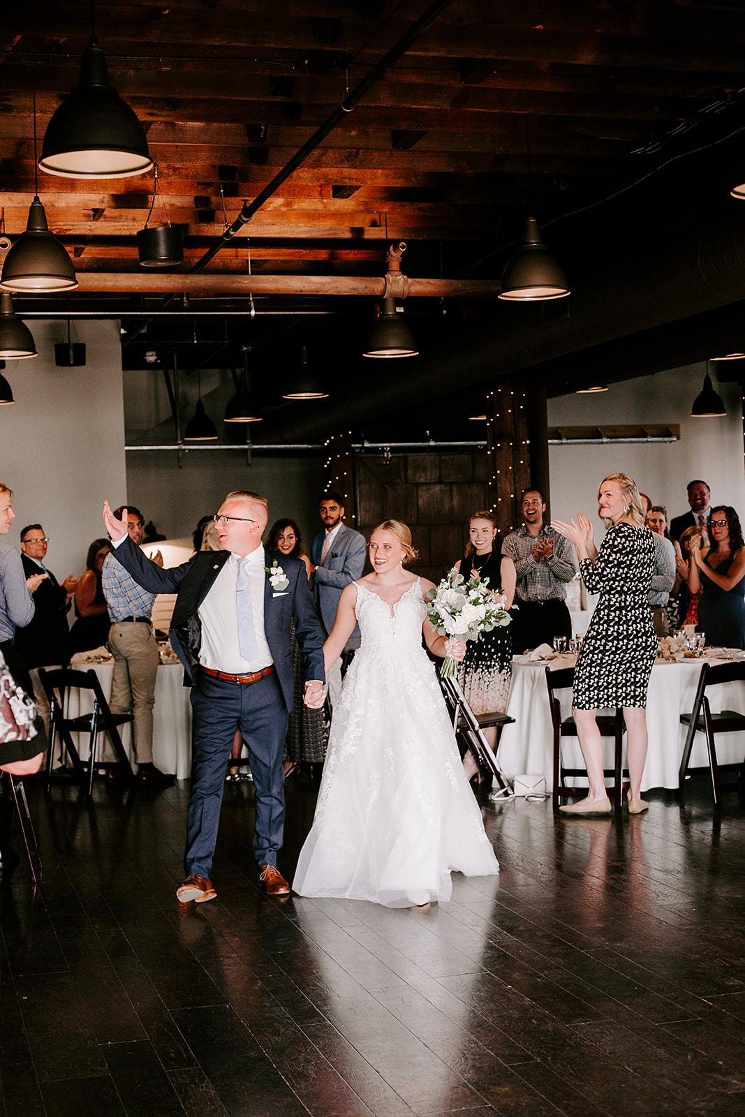 Rachel and Elliot Tinker House Wedding Indianapolis Indiana Emily Elyse Wehner Photography LLC688.jpg