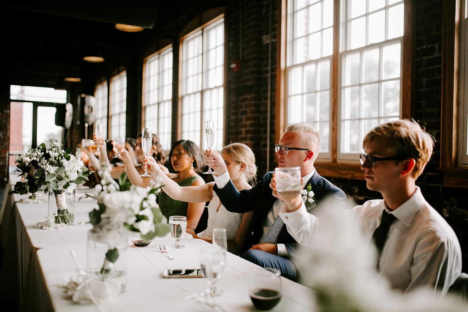 Rachel and Elliot Tinker House Wedding Indianapolis Indiana Emily Elyse Wehner Photography LLC709.jpg