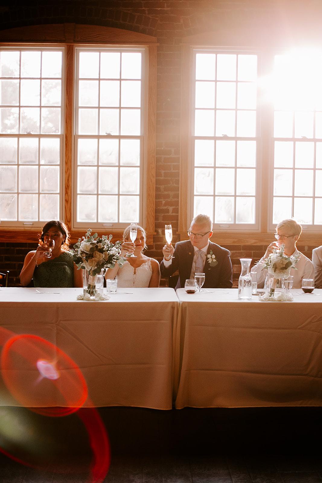 Rachel and Elliot Tinker House Wedding Indianapolis Indiana Emily Elyse Wehner Photography LLC729.jpg