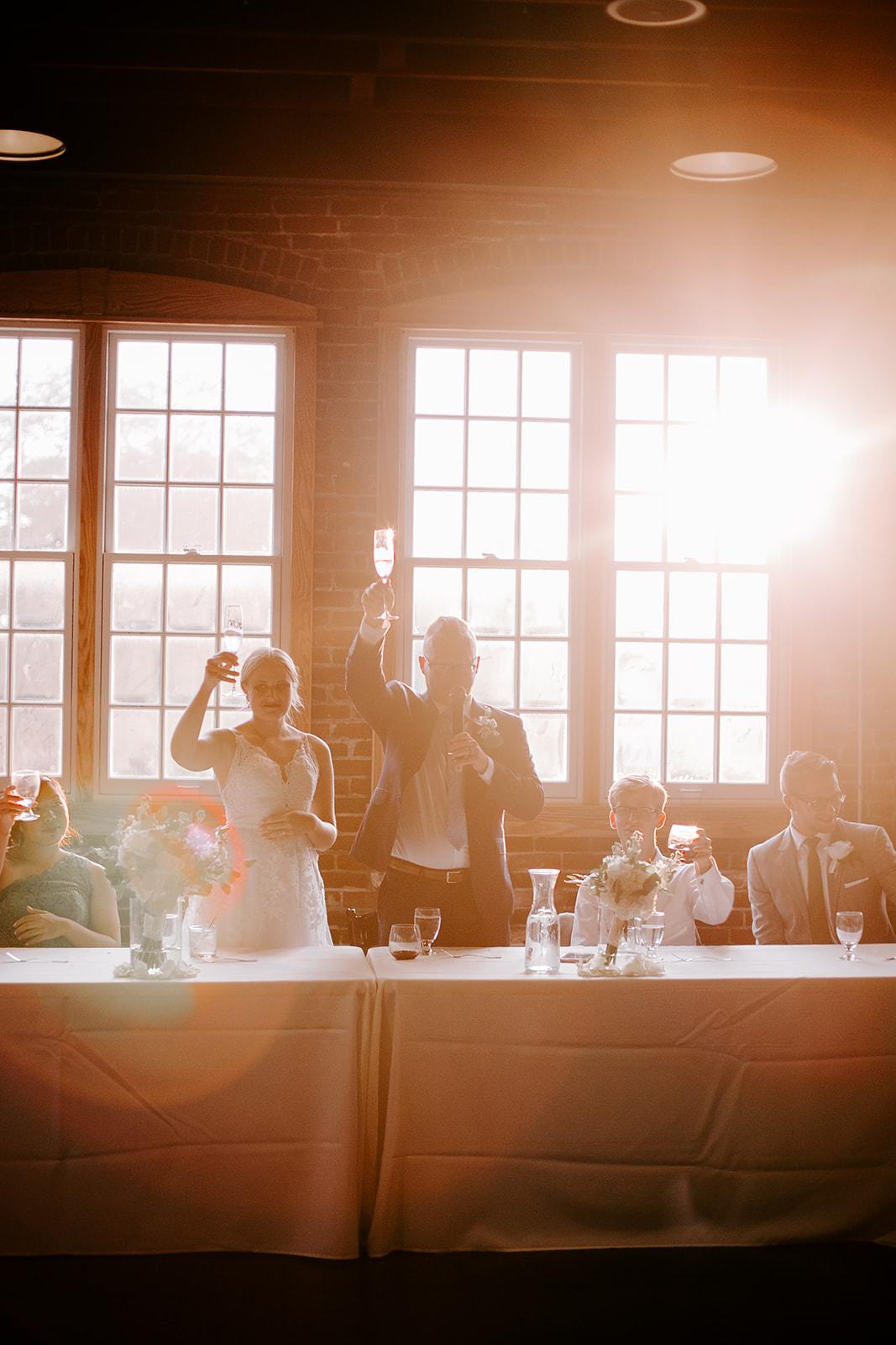 Rachel and Elliot Tinker House Wedding Indianapolis Indiana Emily Elyse Wehner Photography LLC753.jpg