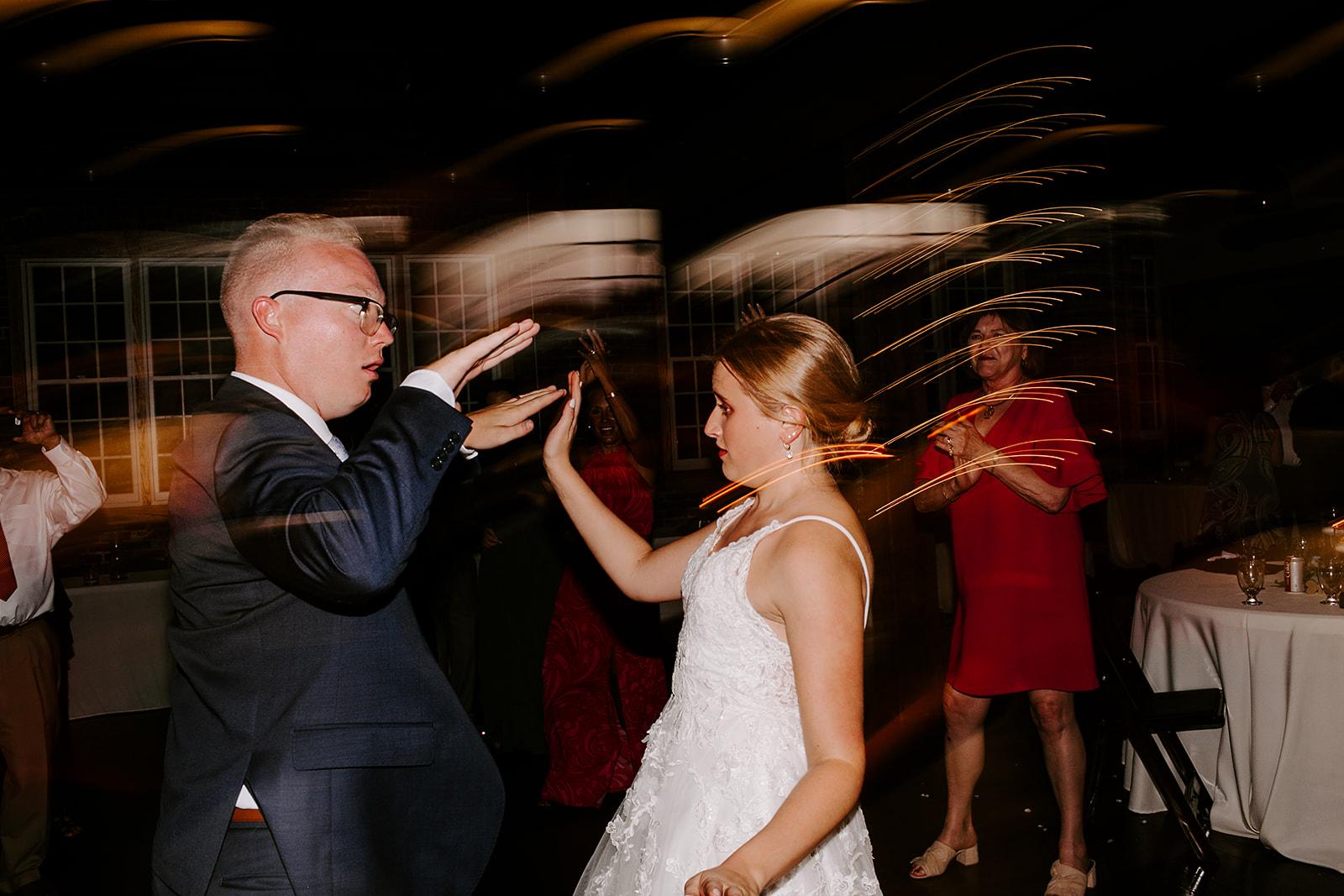 Rachel and Elliot Tinker House Wedding Indianapolis Indiana Emily Elyse Wehner Photography LLC877.jpg