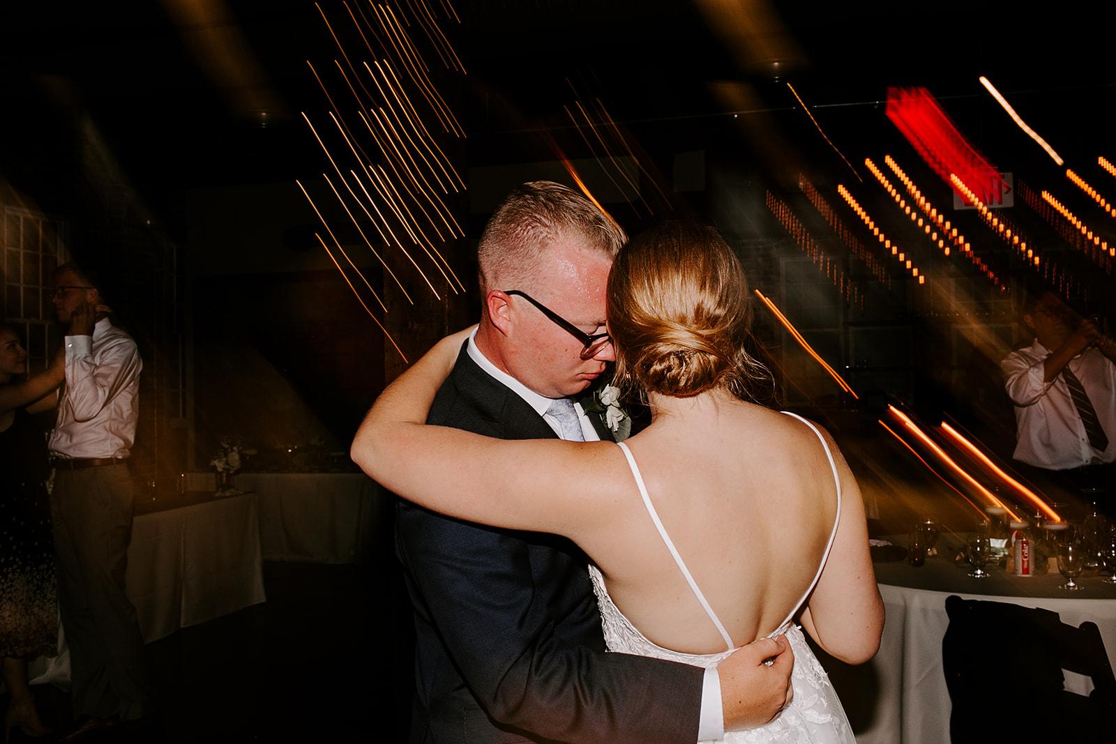 Rachel and Elliot Tinker House Wedding Indianapolis Indiana Emily Elyse Wehner Photography LLC886.jpg
