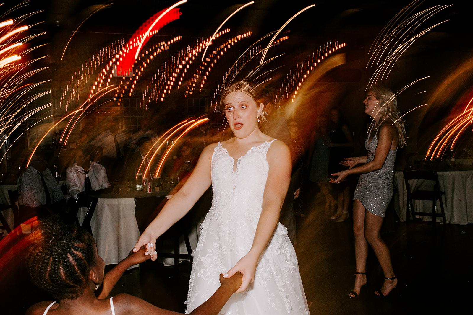 Rachel and Elliot Tinker House Wedding Indianapolis Indiana Emily Elyse Wehner Photography LLC918.jpg
