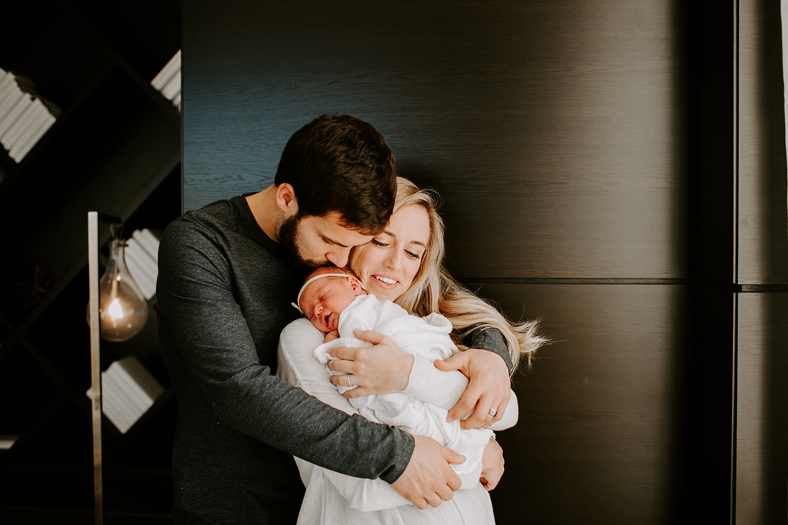 Enzly Mares Newborn Session Indianapolis Indiana Emily Elyse Wehner Photography -186.jpg