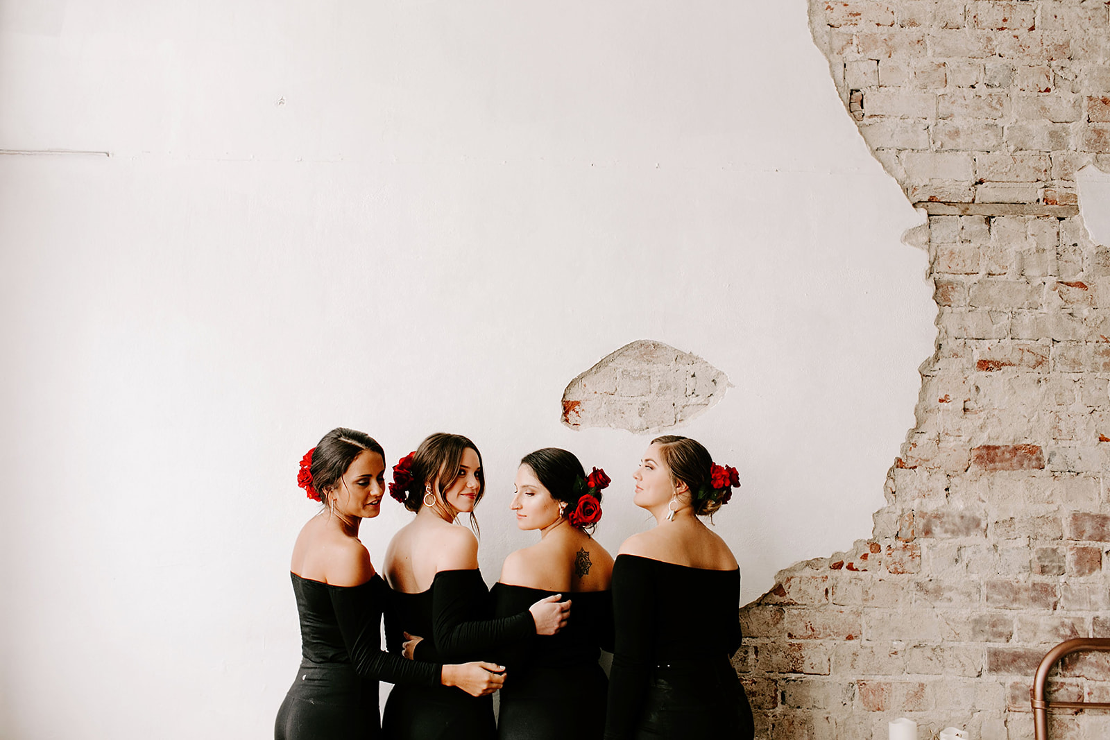 Styled Shoot with Lexi Dawn Hair in Indianapolis Indiana by Emily Elyse Wehner LLC-31.jpg