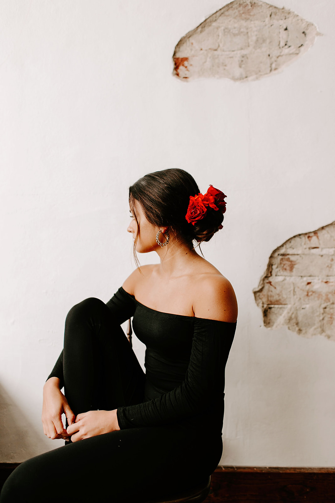 Styled Shoot with Lexi Dawn Hair in Indianapolis Indiana by Emily Elyse Wehner LLC-219.jpg