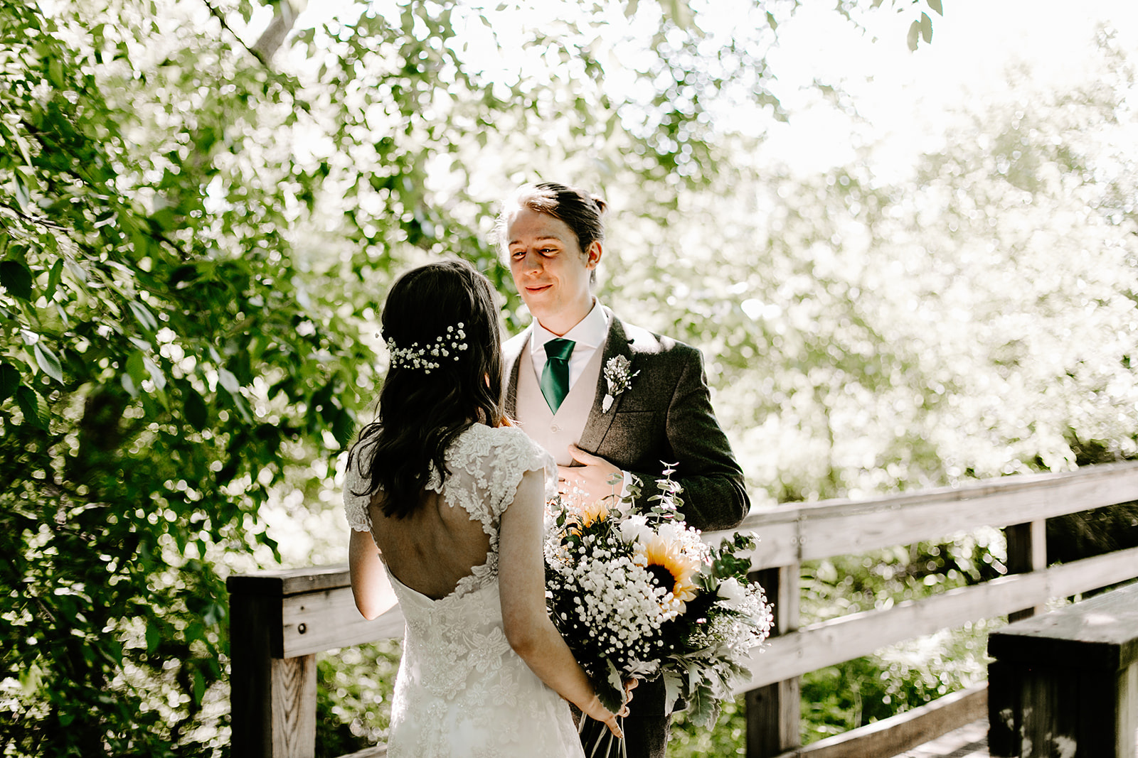 Lily and Easton Wedding Carmel Indiana Cool Creek Park Grace Church Emily Elyse Wehner Photography -65.jpg