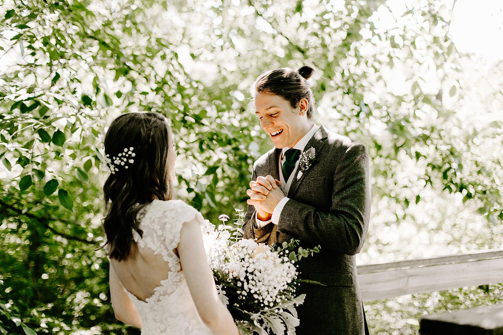 Lily and Easton Wedding Carmel Indiana Cool Creek Park Grace Church Emily Elyse Wehner Photography -70.jpg