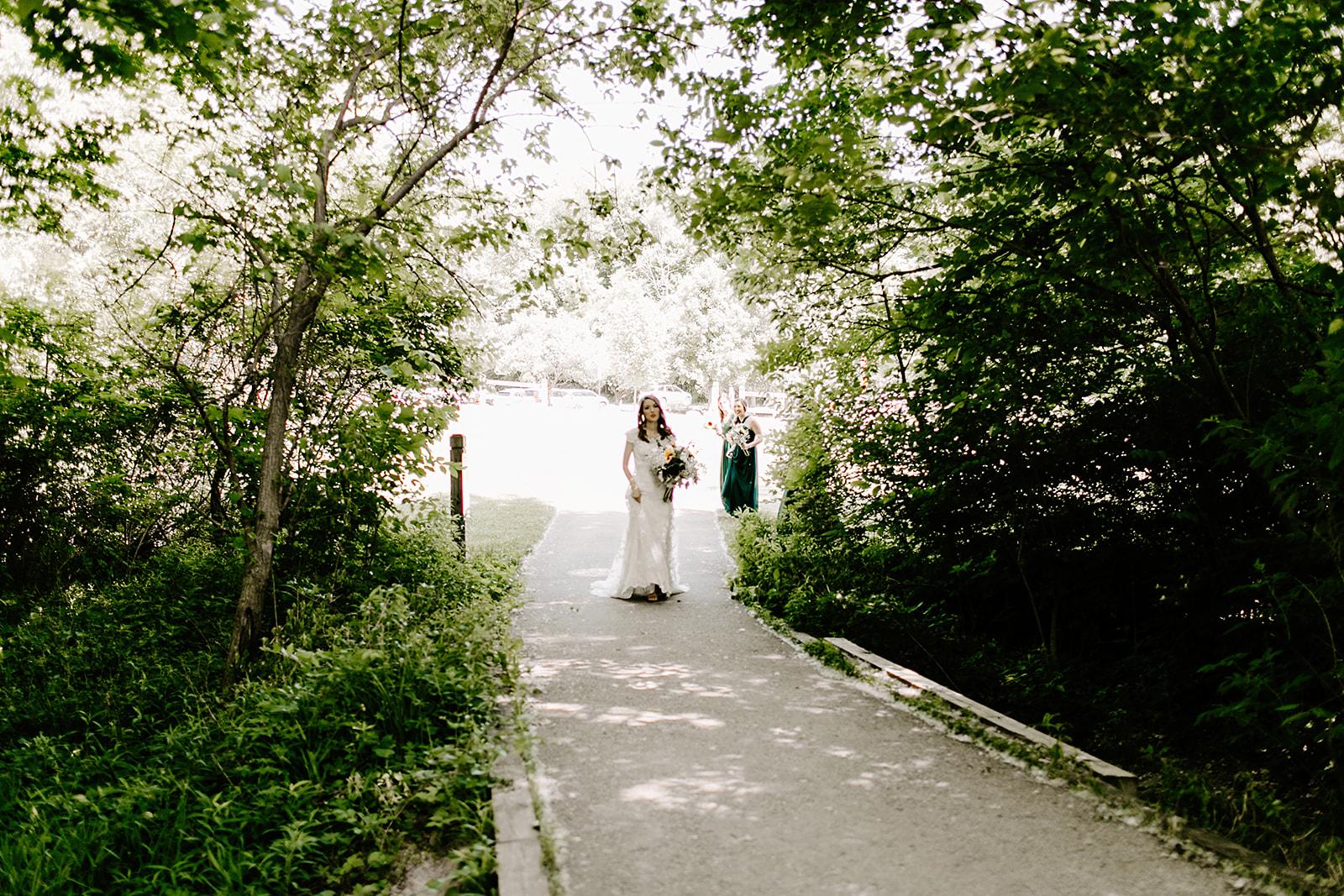 Lily and Easton Wedding Carmel Indiana Cool Creek Park Grace Church Emily Elyse Wehner Photography -75.jpg