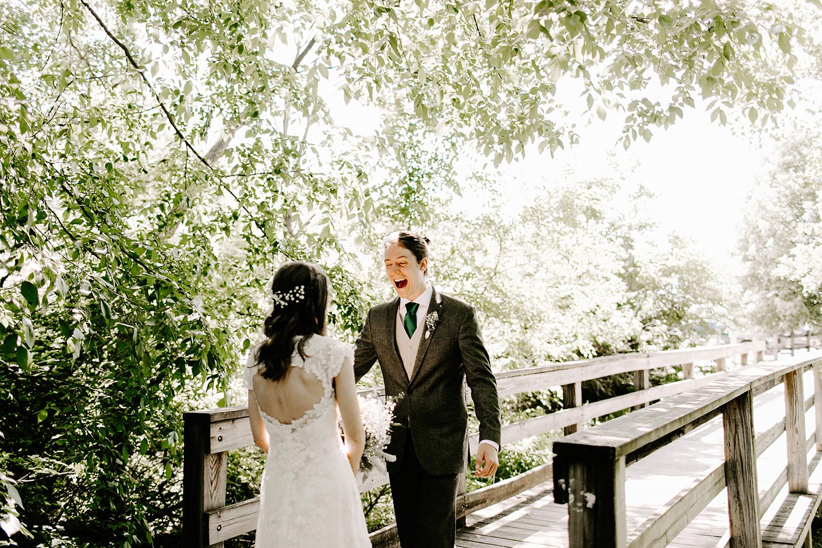 Lily and Easton Wedding Carmel Indiana Cool Creek Park Grace Church Emily Elyse Wehner Photography -87.jpg