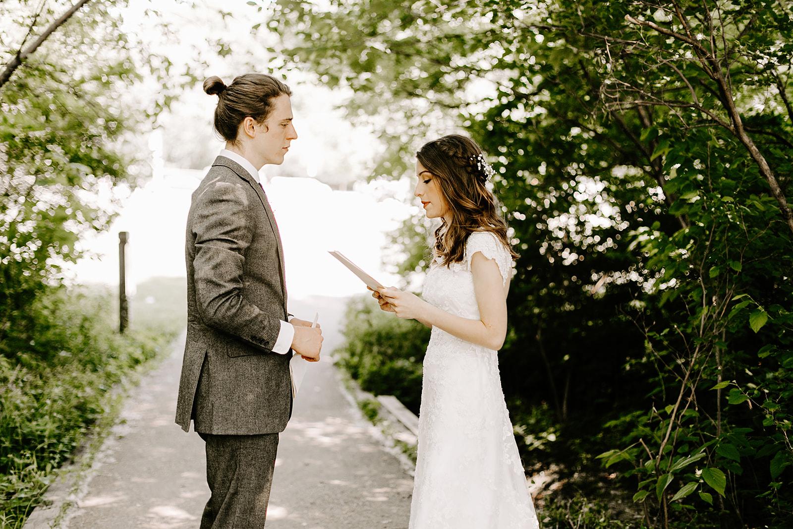 Lily and Easton Wedding Carmel Indiana Cool Creek Park Grace Church Emily Elyse Wehner Photography -99.jpg