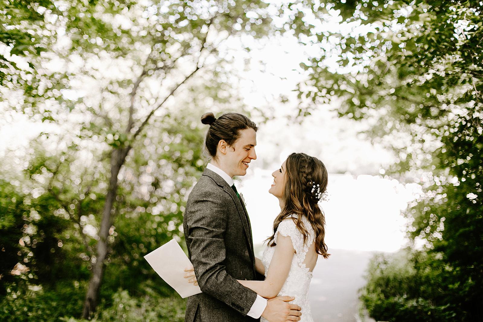 Lily and Easton Wedding Carmel Indiana Cool Creek Park Grace Church Emily Elyse Wehner Photography -100.jpg