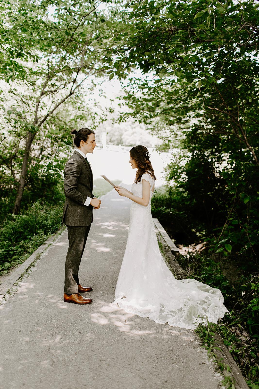 Lily and Easton Wedding Carmel Indiana Cool Creek Park Grace Church Emily Elyse Wehner Photography -120.jpg