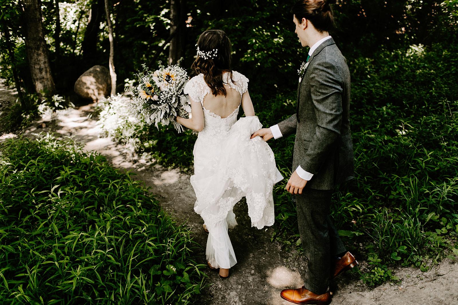 Lily and Easton Wedding Carmel Indiana Cool Creek Park Grace Church Emily Elyse Wehner Photography -132.jpg