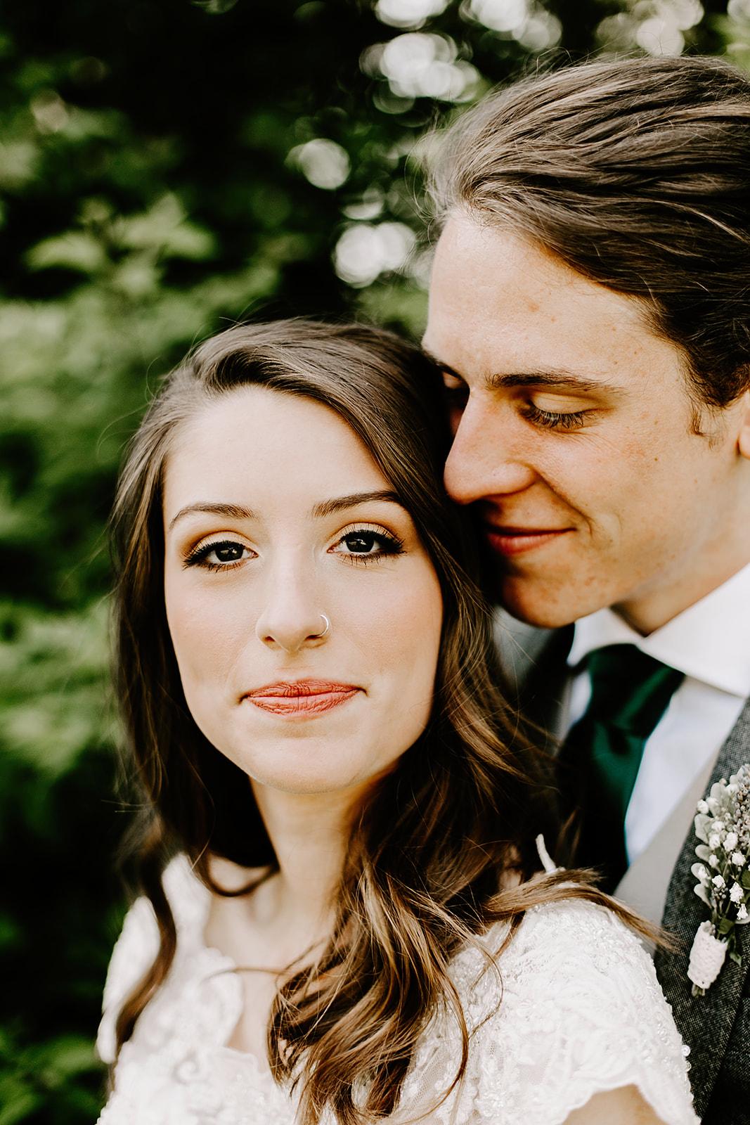 Lily and Easton Wedding Carmel Indiana Cool Creek Park Grace Church Emily Elyse Wehner Photography -144.jpg