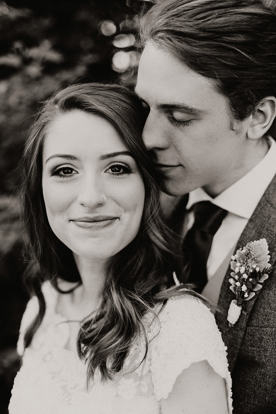 Lily and Easton Wedding Carmel Indiana Cool Creek Park Grace Church Emily Elyse Wehner Photography -146.jpg