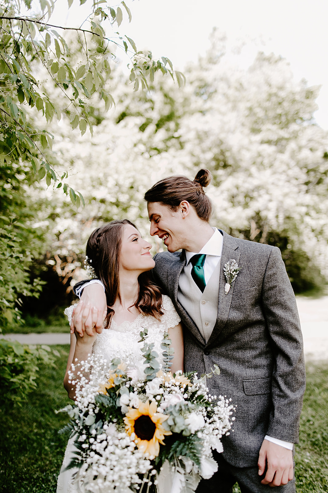 Lily and Easton Wedding Carmel Indiana Cool Creek Park Grace Church Emily Elyse Wehner Photography -171.jpg