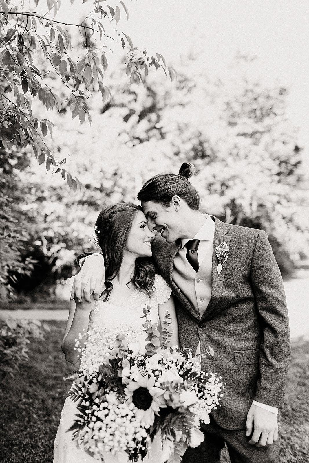 Lily and Easton Wedding Carmel Indiana Cool Creek Park Grace Church Emily Elyse Wehner Photography -173.jpg