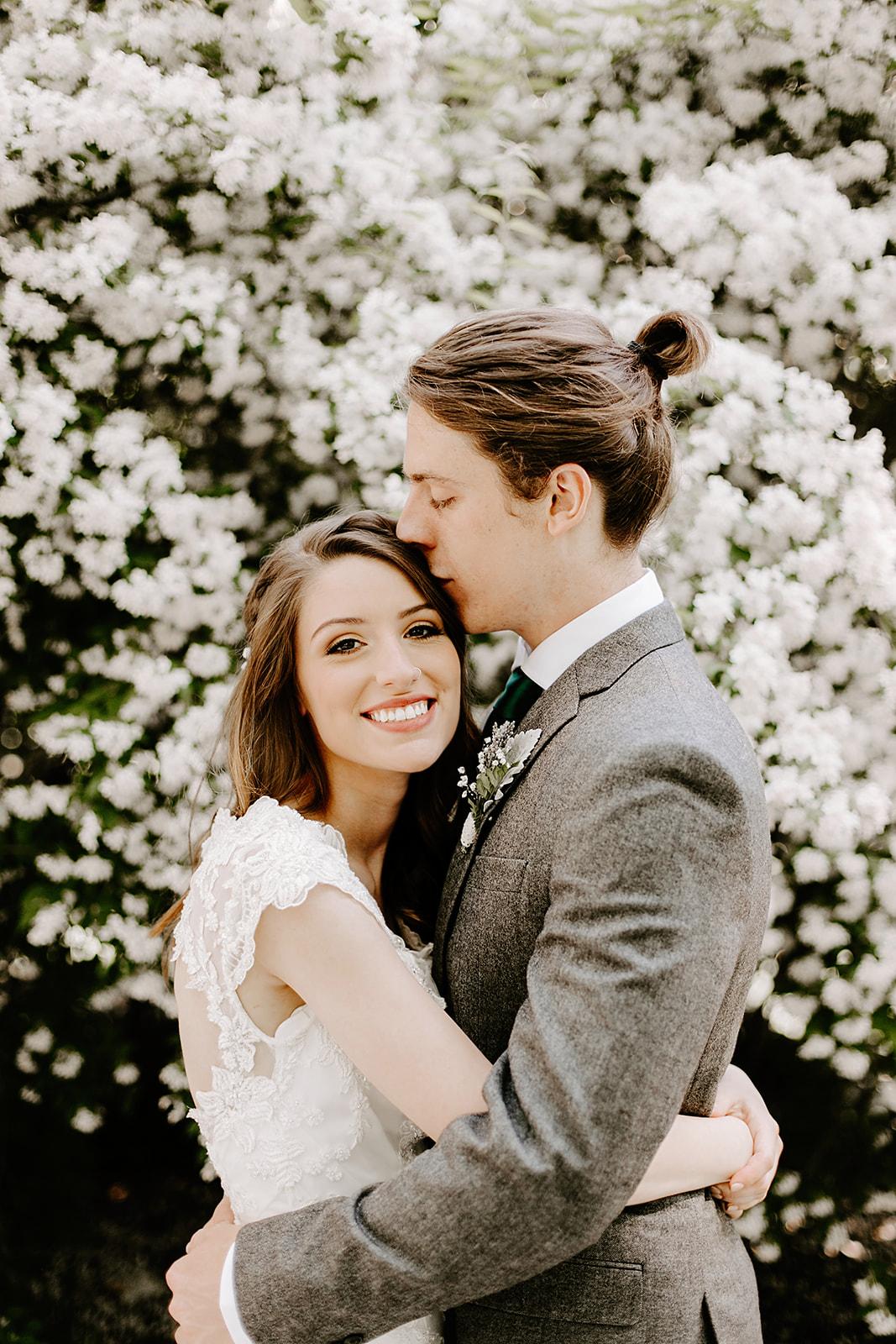 Lily and Easton Wedding Carmel Indiana Cool Creek Park Grace Church Emily Elyse Wehner Photography -183.jpg