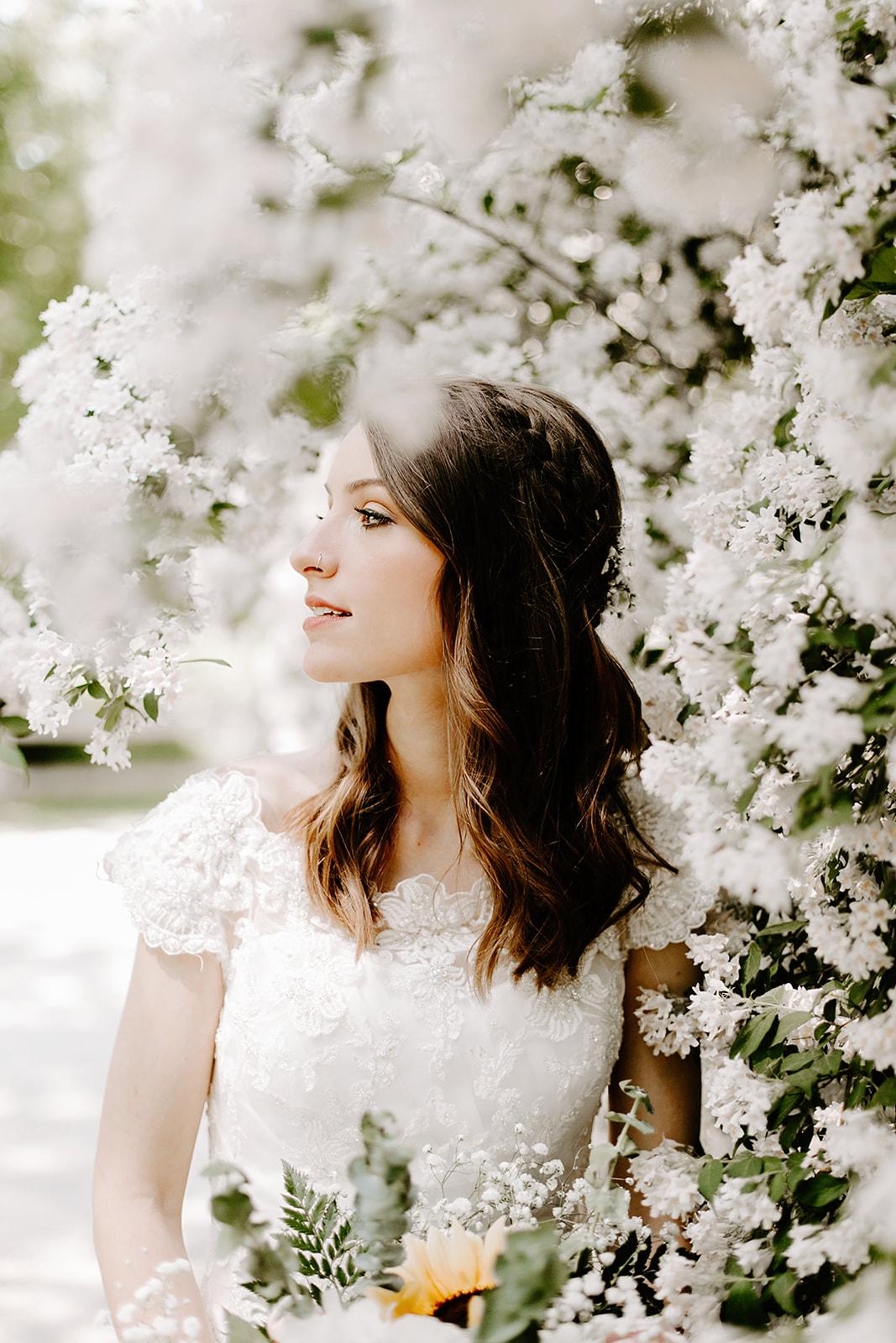 Lily and Easton Wedding Carmel Indiana Cool Creek Park Grace Church Emily Elyse Wehner Photography -203.jpg