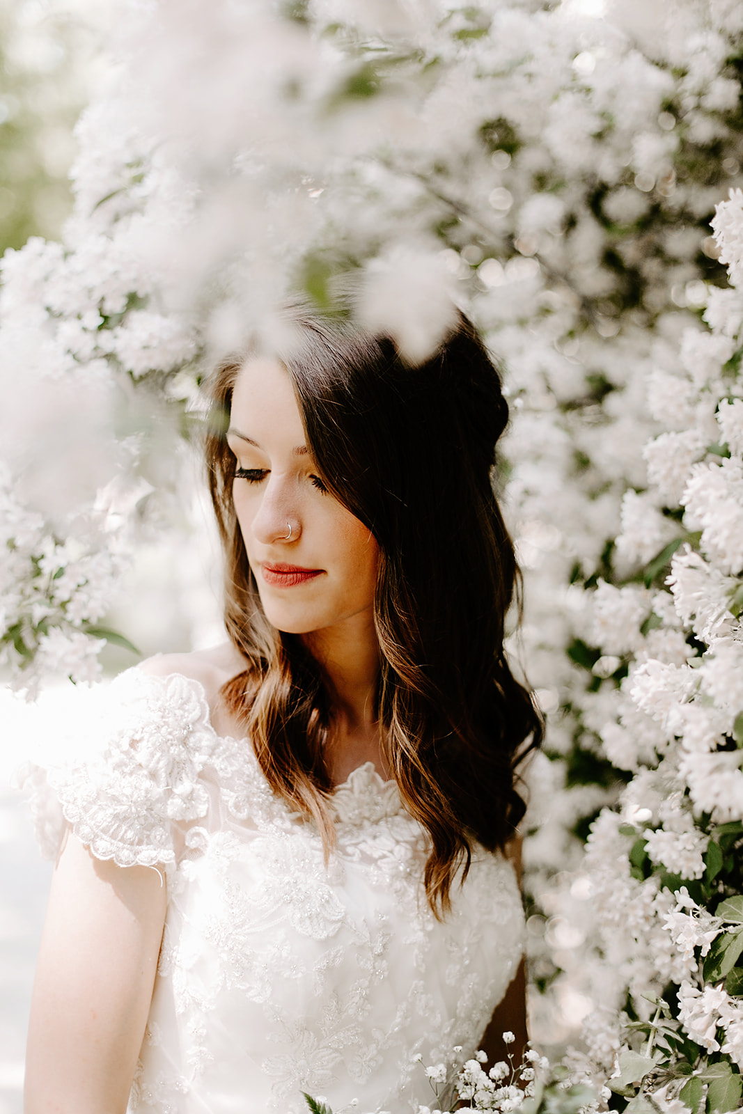 Lily and Easton Wedding Carmel Indiana Cool Creek Park Grace Church Emily Elyse Wehner Photography -210.jpg
