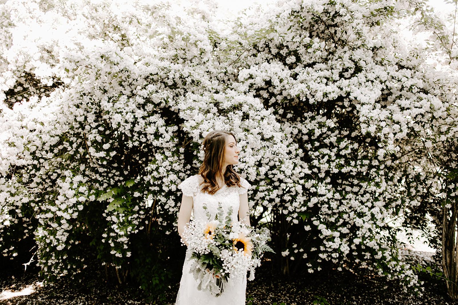 Lily and Easton Wedding Carmel Indiana Cool Creek Park Grace Church Emily Elyse Wehner Photography -214.jpg