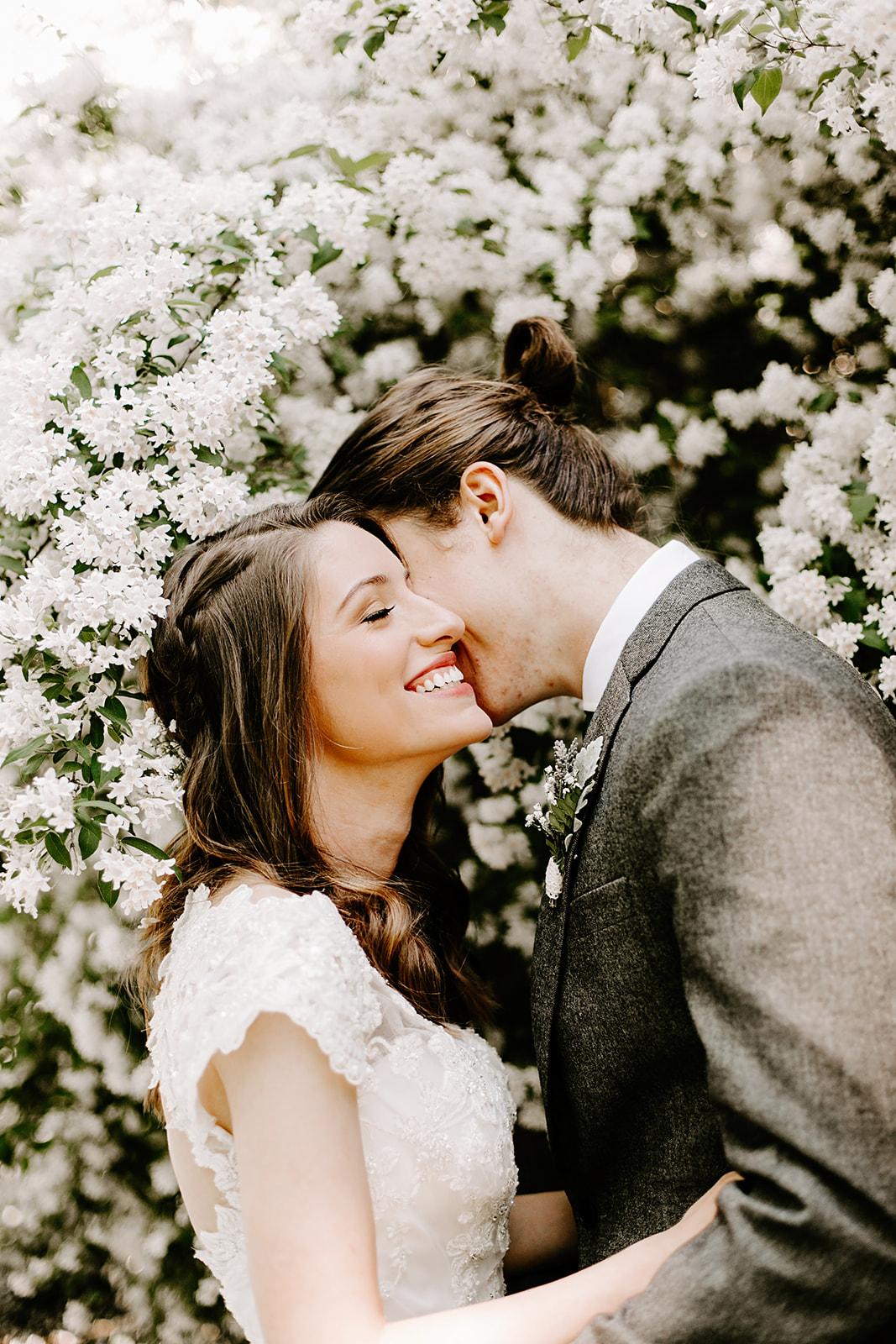 Lily and Easton Wedding Carmel Indiana Cool Creek Park Grace Church Emily Elyse Wehner Photography -227.jpg