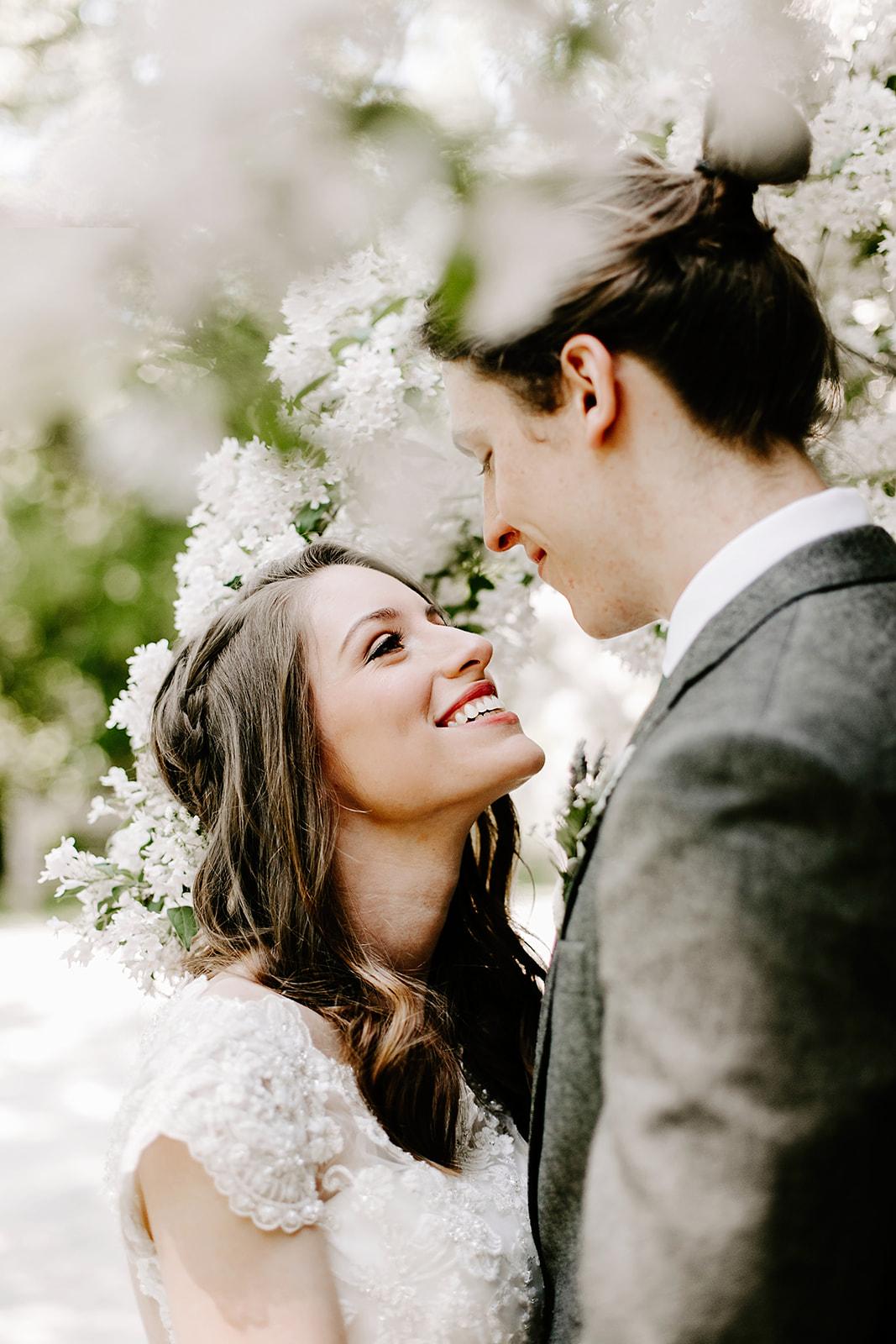Lily and Easton Wedding Carmel Indiana Cool Creek Park Grace Church Emily Elyse Wehner Photography -237.jpg