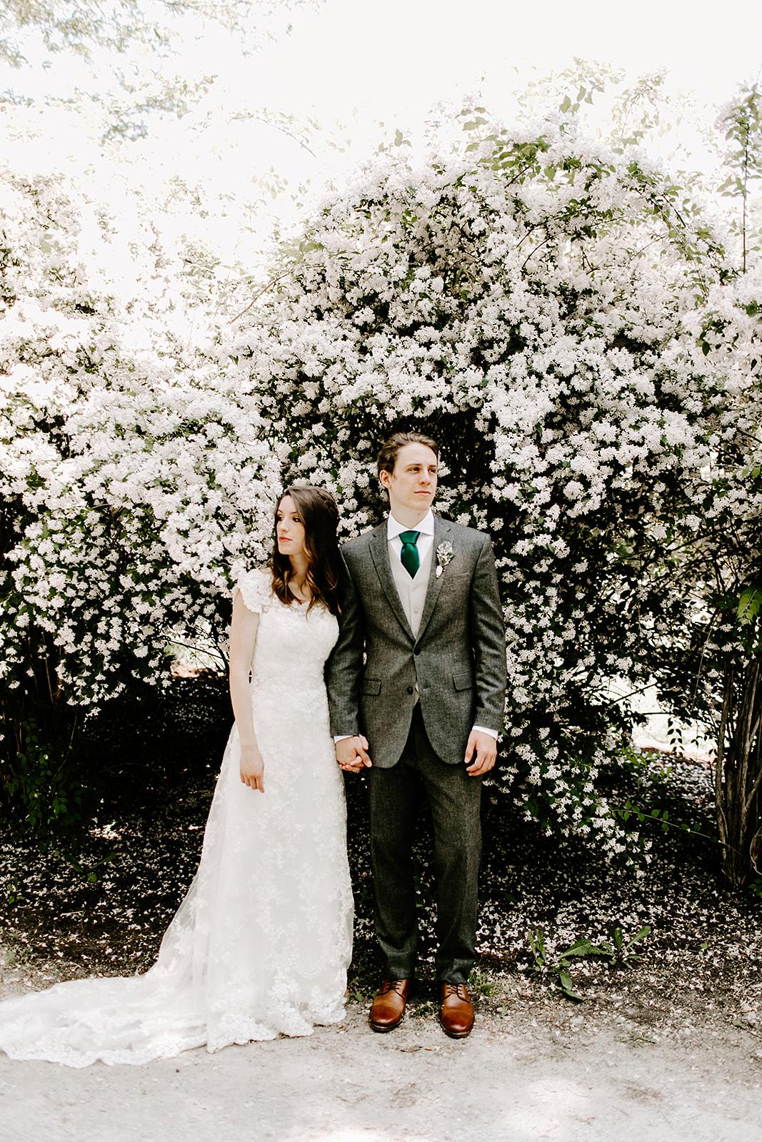 Lily and Easton Wedding Carmel Indiana Cool Creek Park Grace Church Emily Elyse Wehner Photography -276.jpg