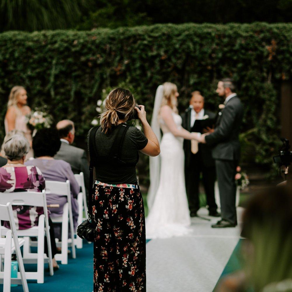 Indianapolis+Wedding+Photographer+-1.jpg
