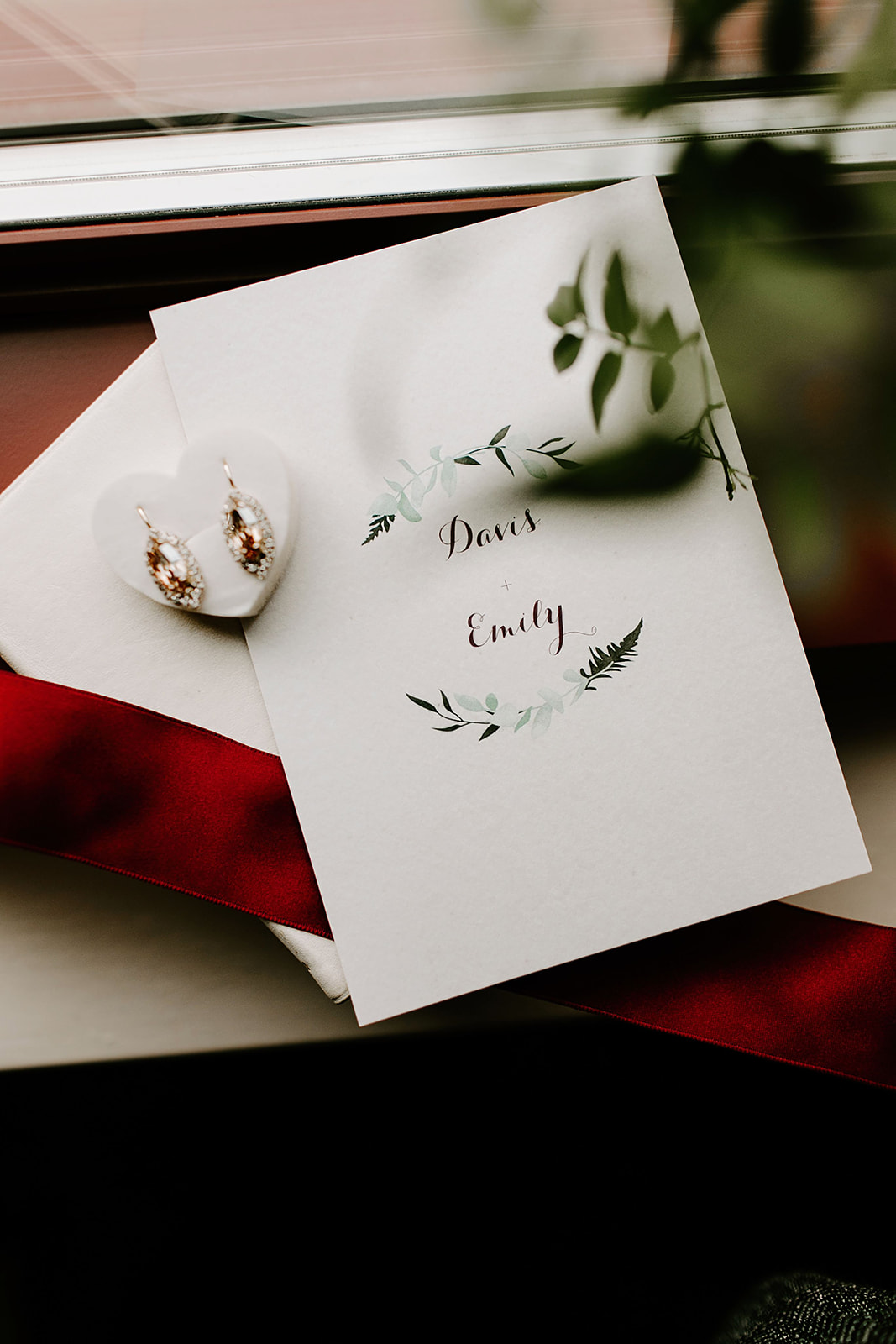 Emily and Davis_ Wedding at Vision Loft Indy in Indianapolis Indiana by Emily Elyse Wehner Photogrpahy LLC-21.jpg