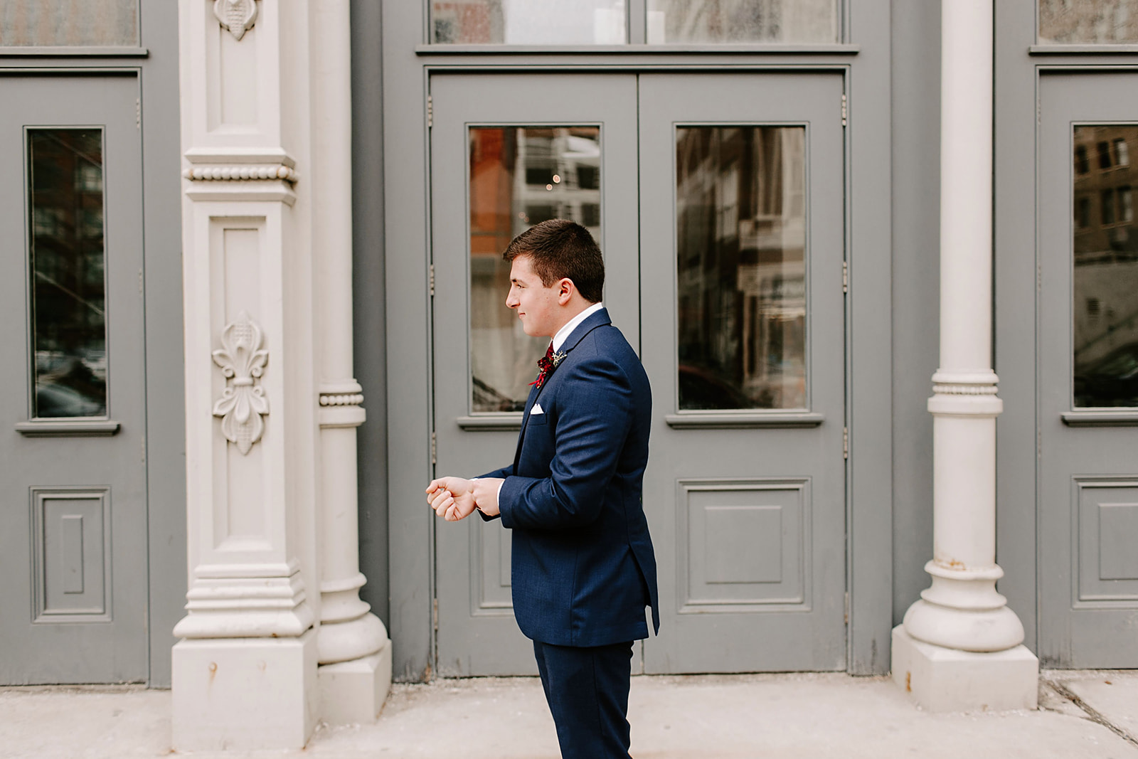 Emily and Davis_ Wedding at Vision Loft Indy in Indianapolis Indiana by Emily Elyse Wehner Photogrpahy LLC-68.jpg
