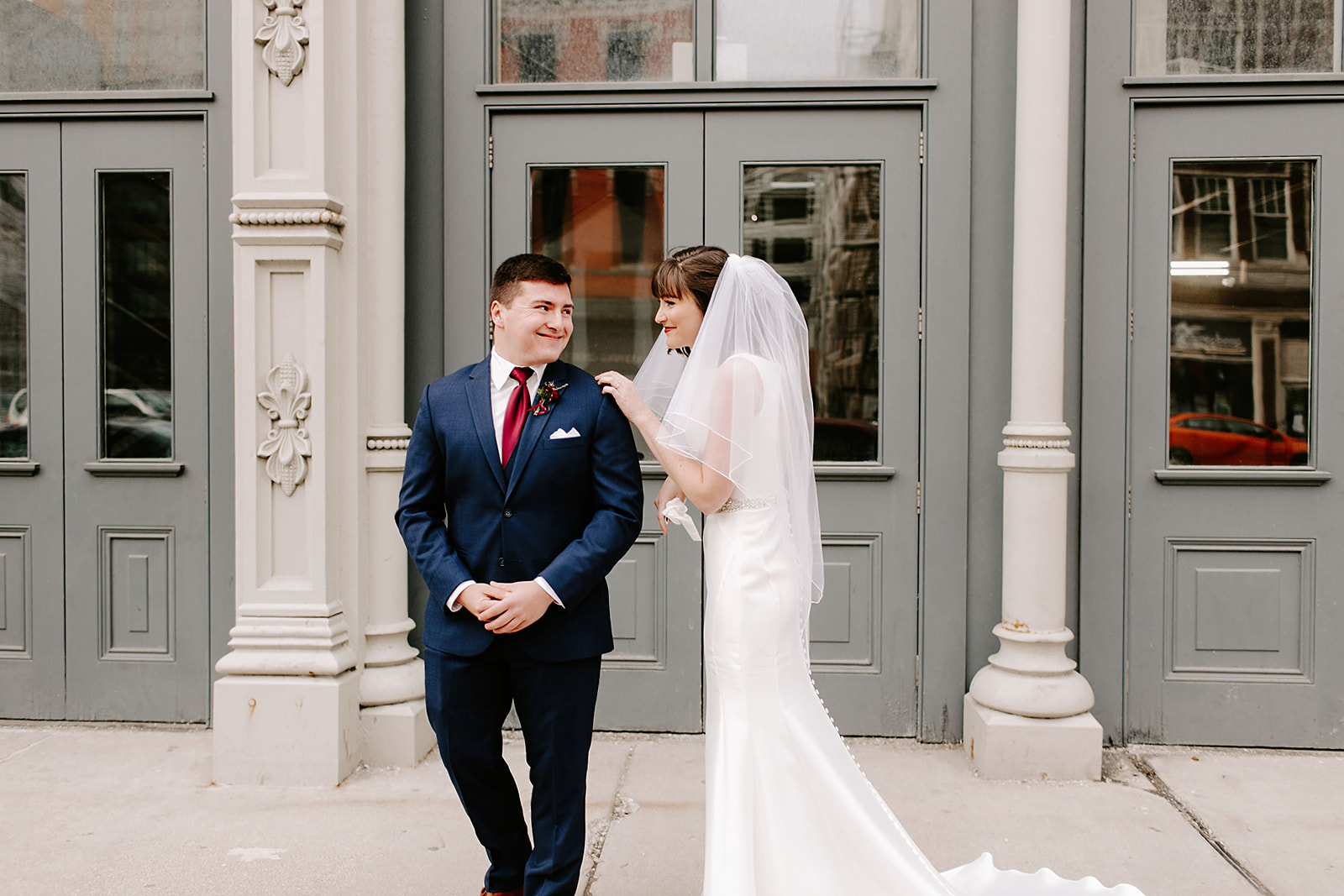 Emily and Davis_ Wedding at Vision Loft Indy in Indianapolis Indiana by Emily Elyse Wehner Photogrpahy LLC-77.jpg
