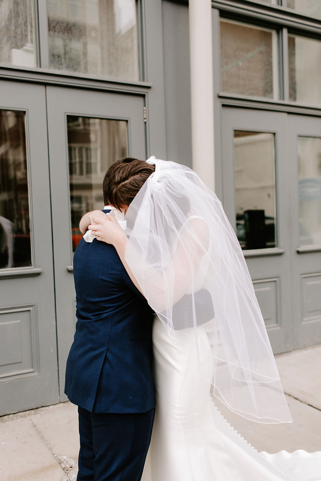 Emily and Davis_ Wedding at Vision Loft Indy in Indianapolis Indiana by Emily Elyse Wehner Photogrpahy LLC-82.jpg
