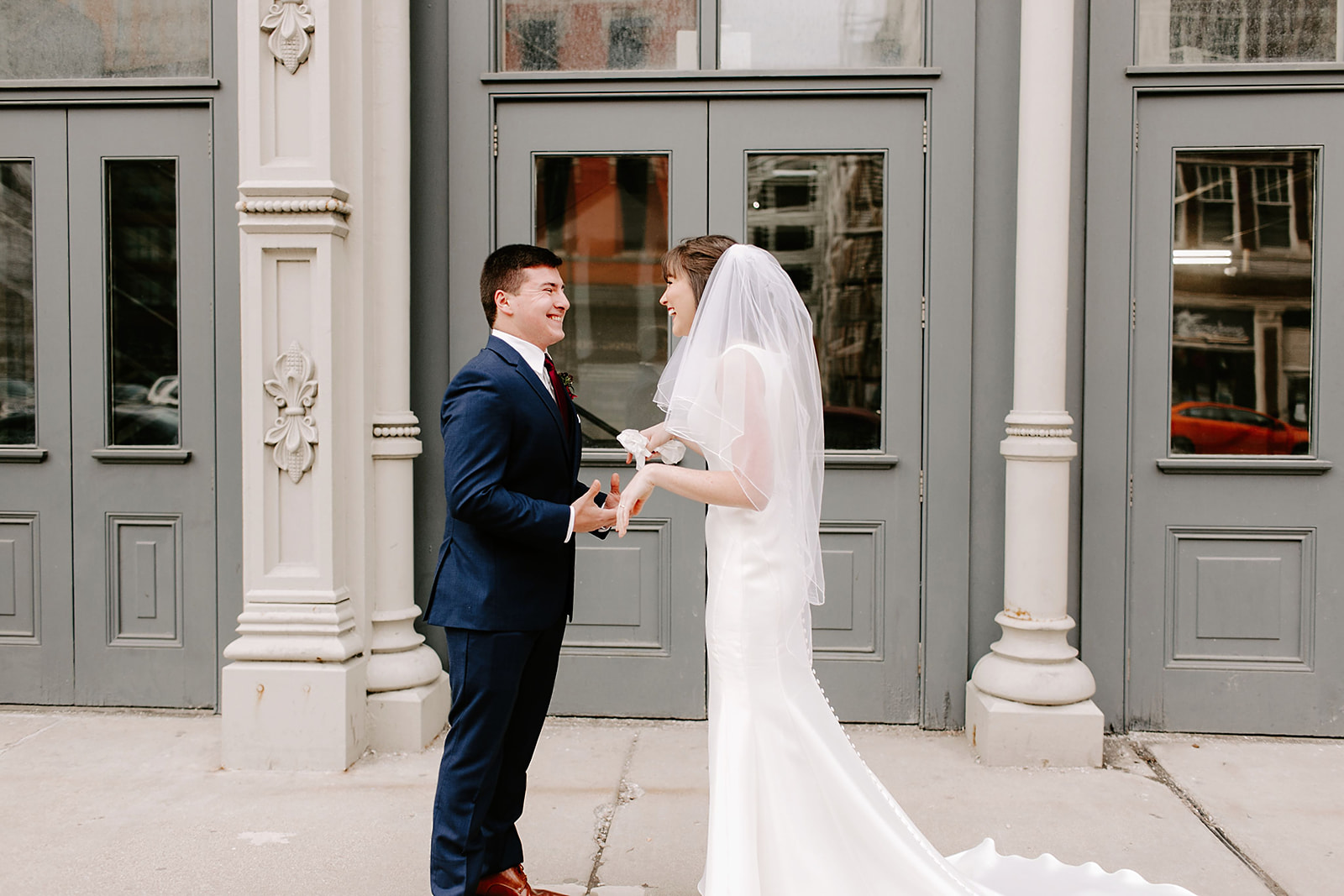 Emily and Davis_ Wedding at Vision Loft Indy in Indianapolis Indiana by Emily Elyse Wehner Photogrpahy LLC-78.jpg