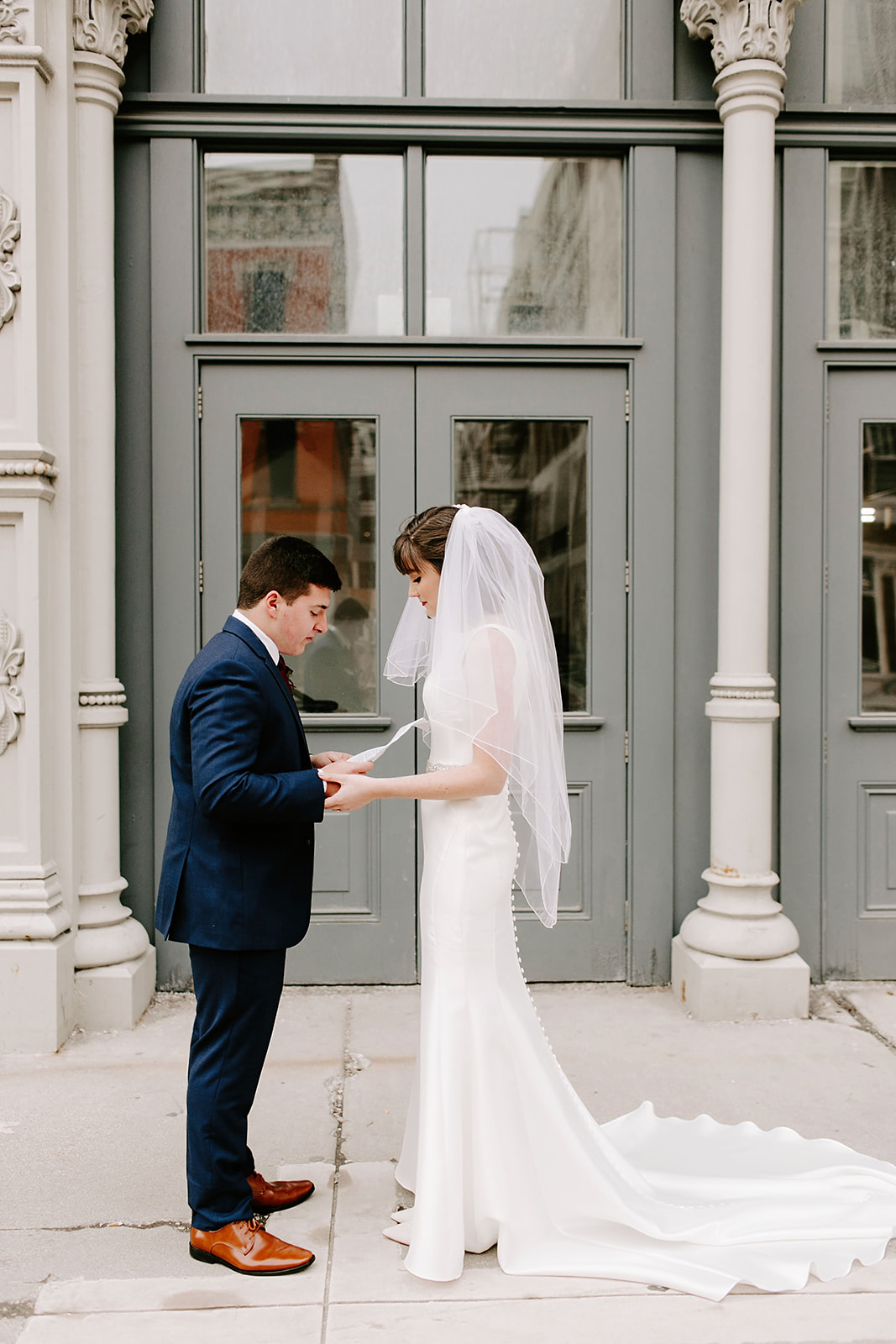 Emily and Davis_ Wedding at Vision Loft Indy in Indianapolis Indiana by Emily Elyse Wehner Photogrpahy LLC-102.jpg