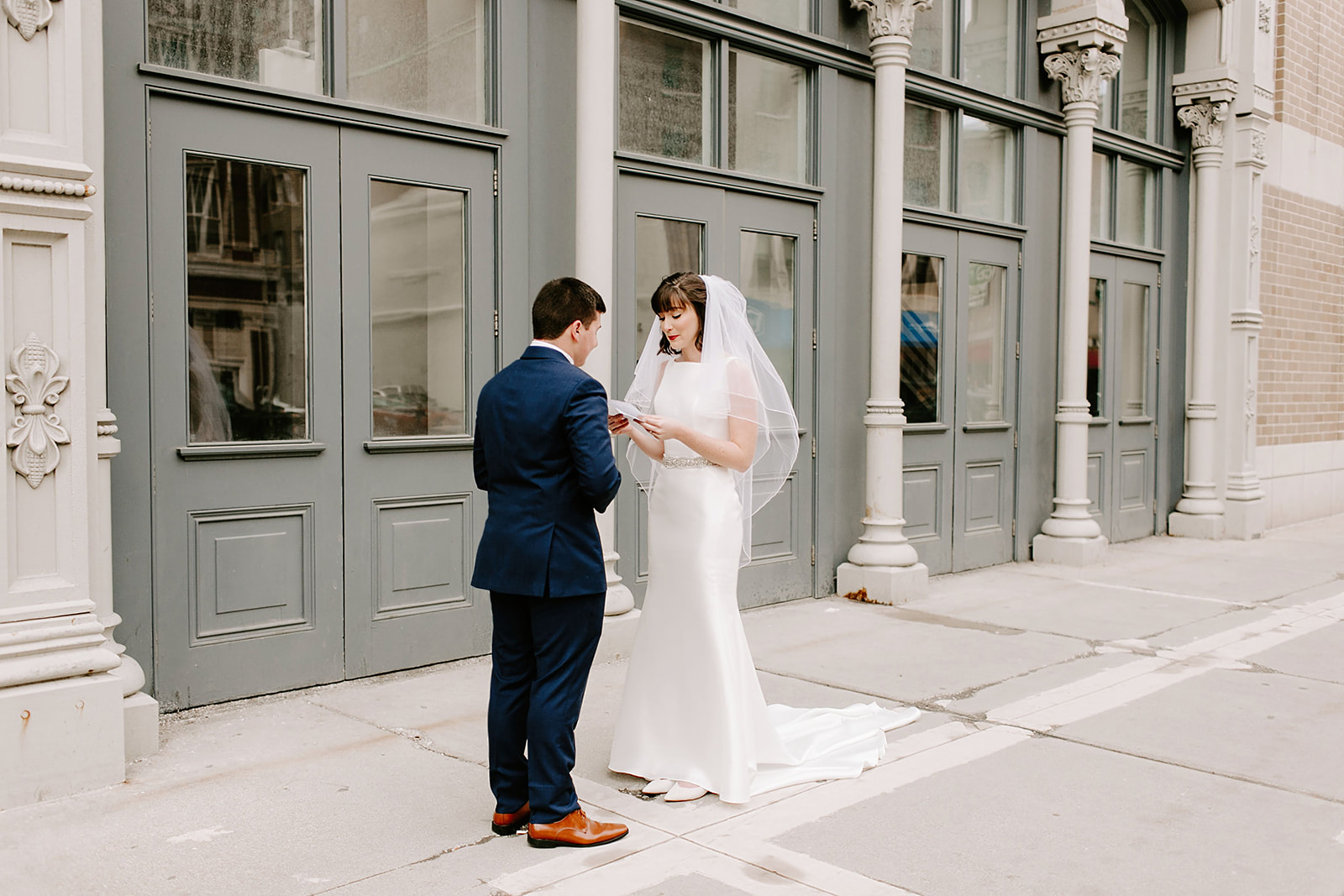 Emily and Davis_ Wedding at Vision Loft Indy in Indianapolis Indiana by Emily Elyse Wehner Photogrpahy LLC-113.jpg