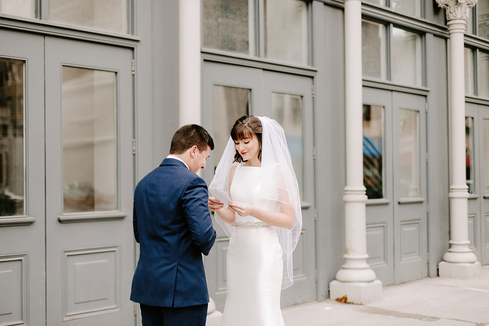 Emily and Davis_ Wedding at Vision Loft Indy in Indianapolis Indiana by Emily Elyse Wehner Photogrpahy LLC-122.jpg
