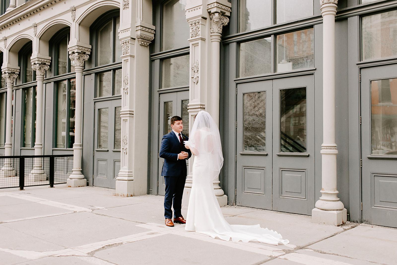 Emily and Davis_ Wedding at Vision Loft Indy in Indianapolis Indiana by Emily Elyse Wehner Photogrpahy LLC-117.jpg