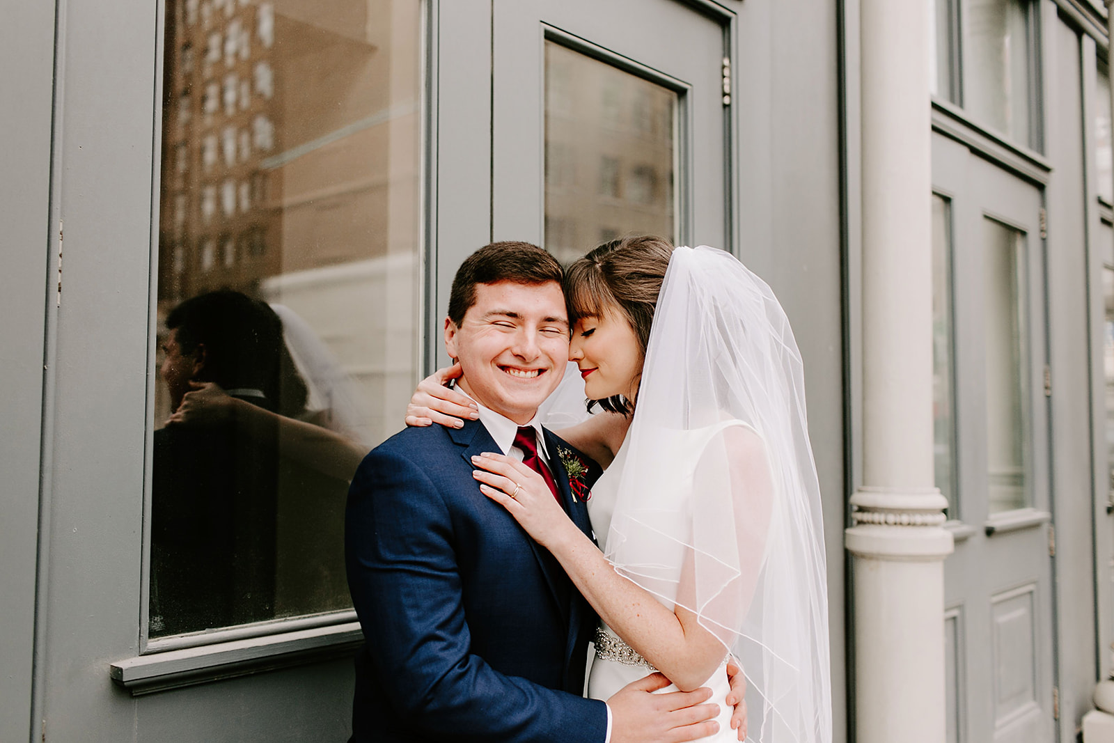 Emily and Davis_ Wedding at Vision Loft Indy in Indianapolis Indiana by Emily Elyse Wehner Photogrpahy LLC-151.jpg