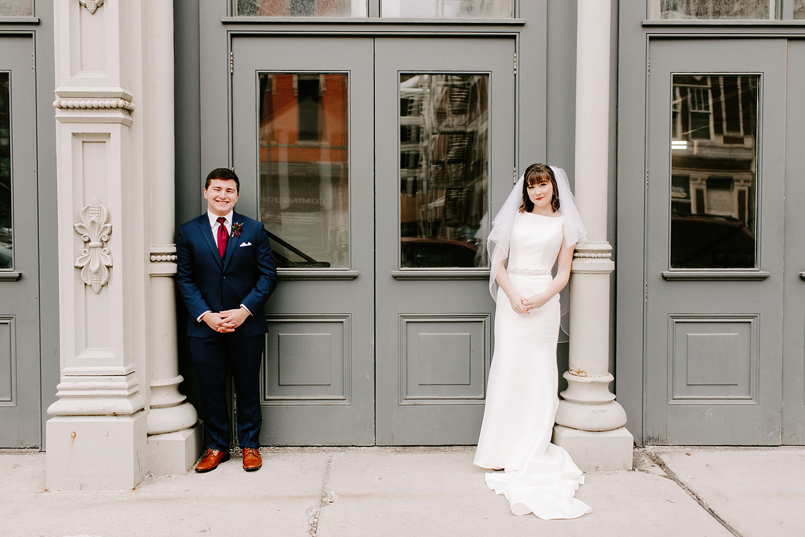 Emily and Davis_ Wedding at Vision Loft Indy in Indianapolis Indiana by Emily Elyse Wehner Photogrpahy LLC-142.jpg